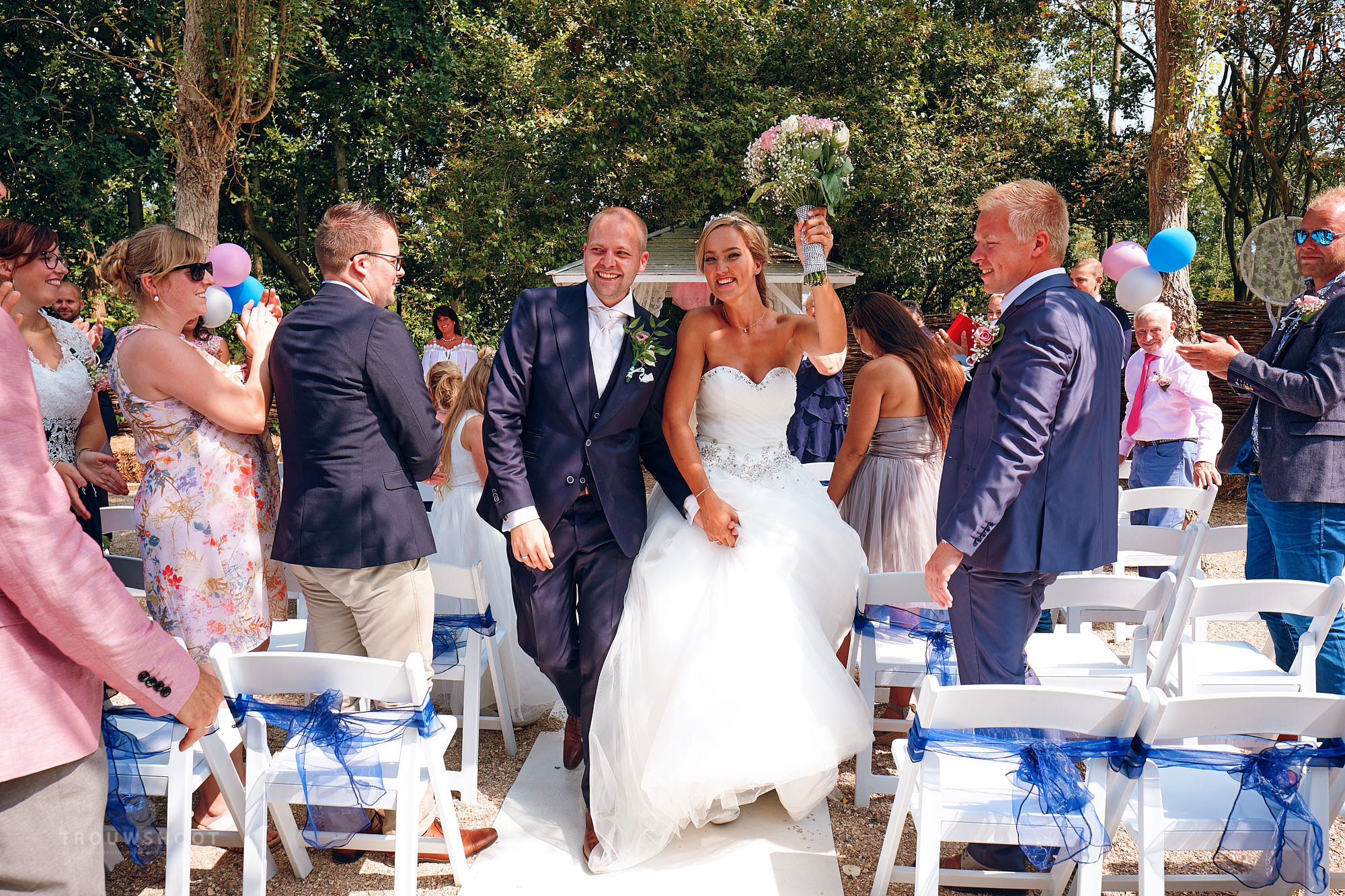 trouwshoot_bruidsfotografie_trouwfoto_359.jpg