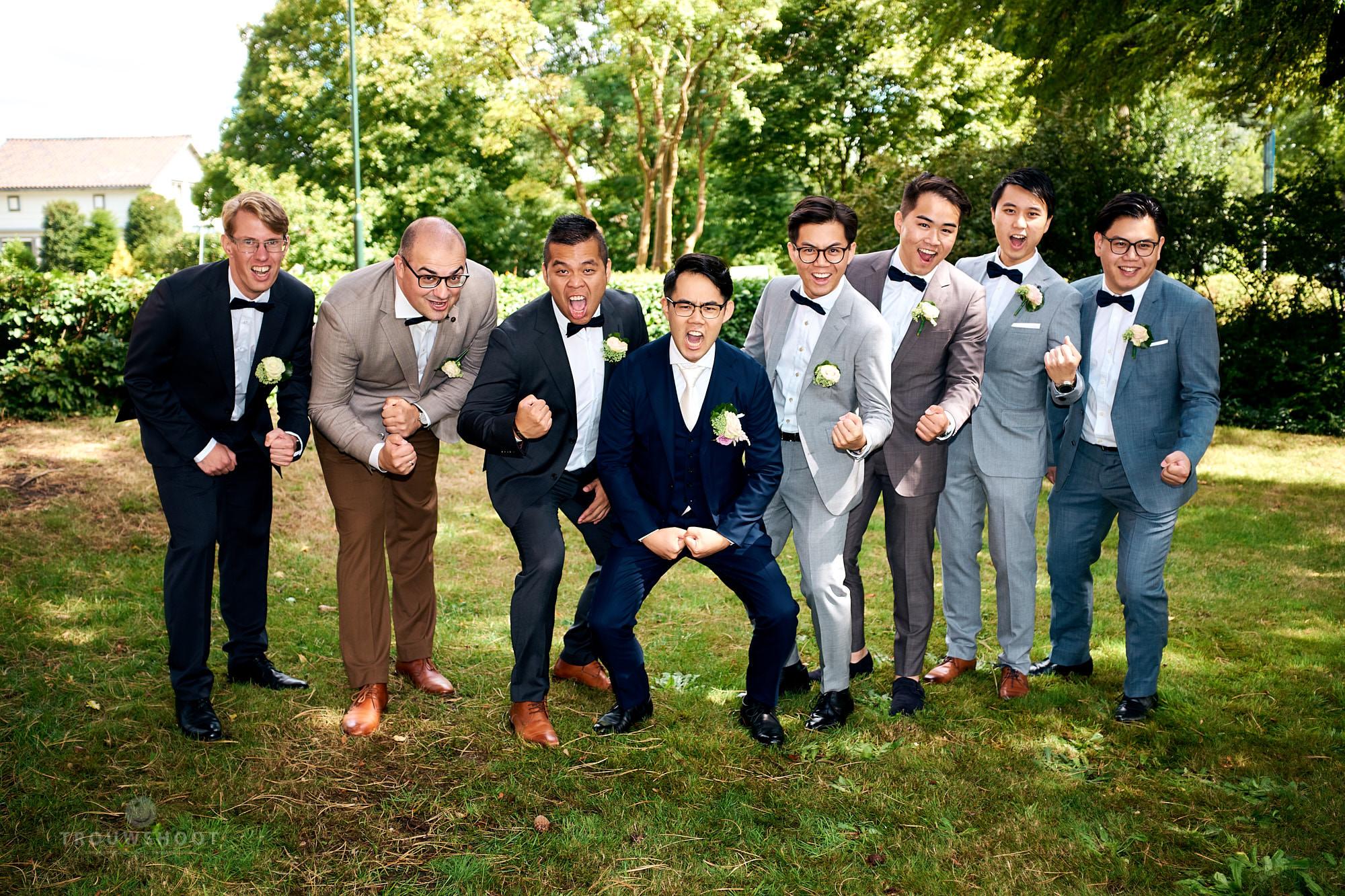 trouwshoot_bruidsfotografie_trouwfoto_361.jpg
