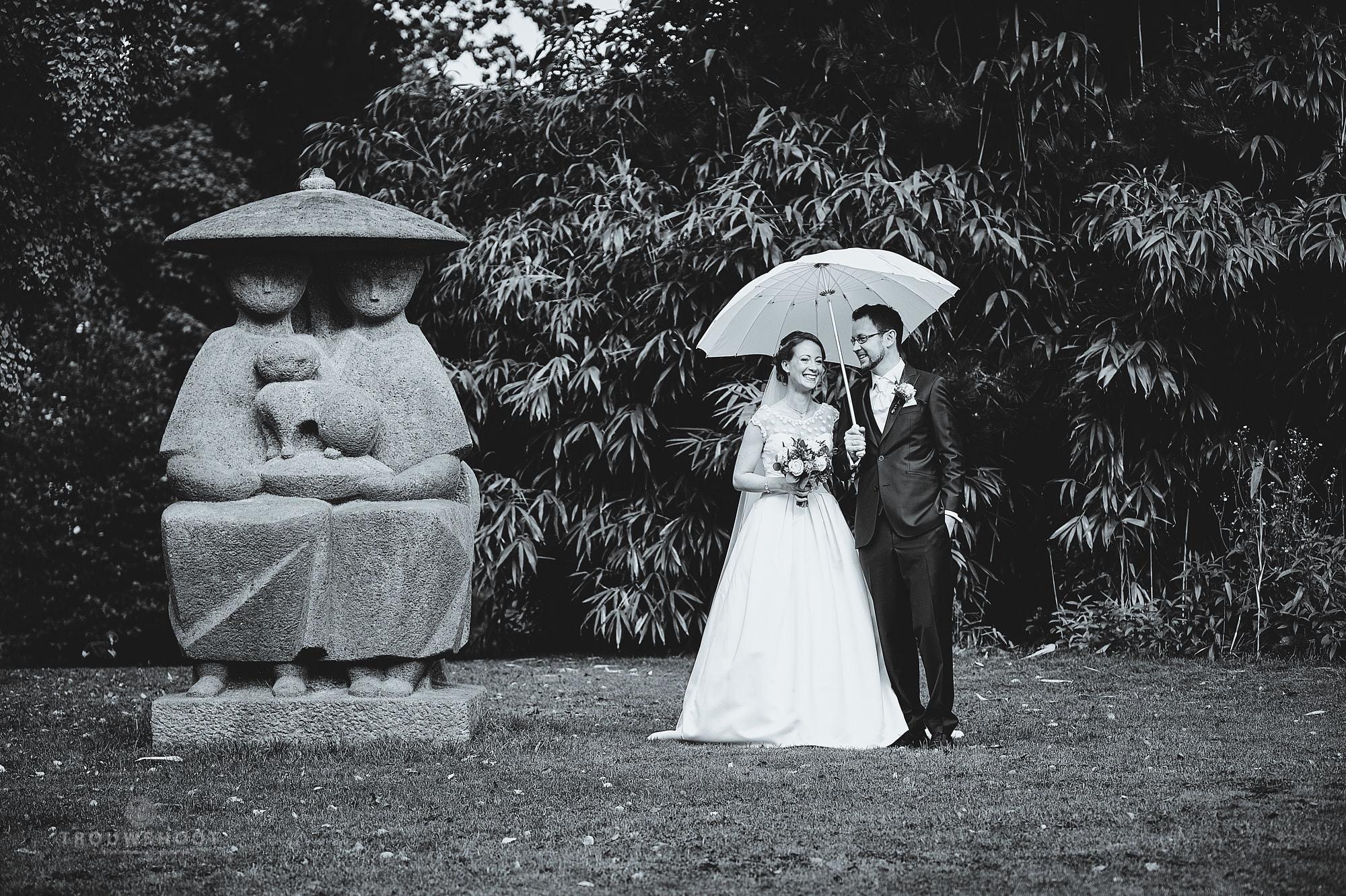 trouwshoot_bruidsfotografie_trouwfoto_330.jpg