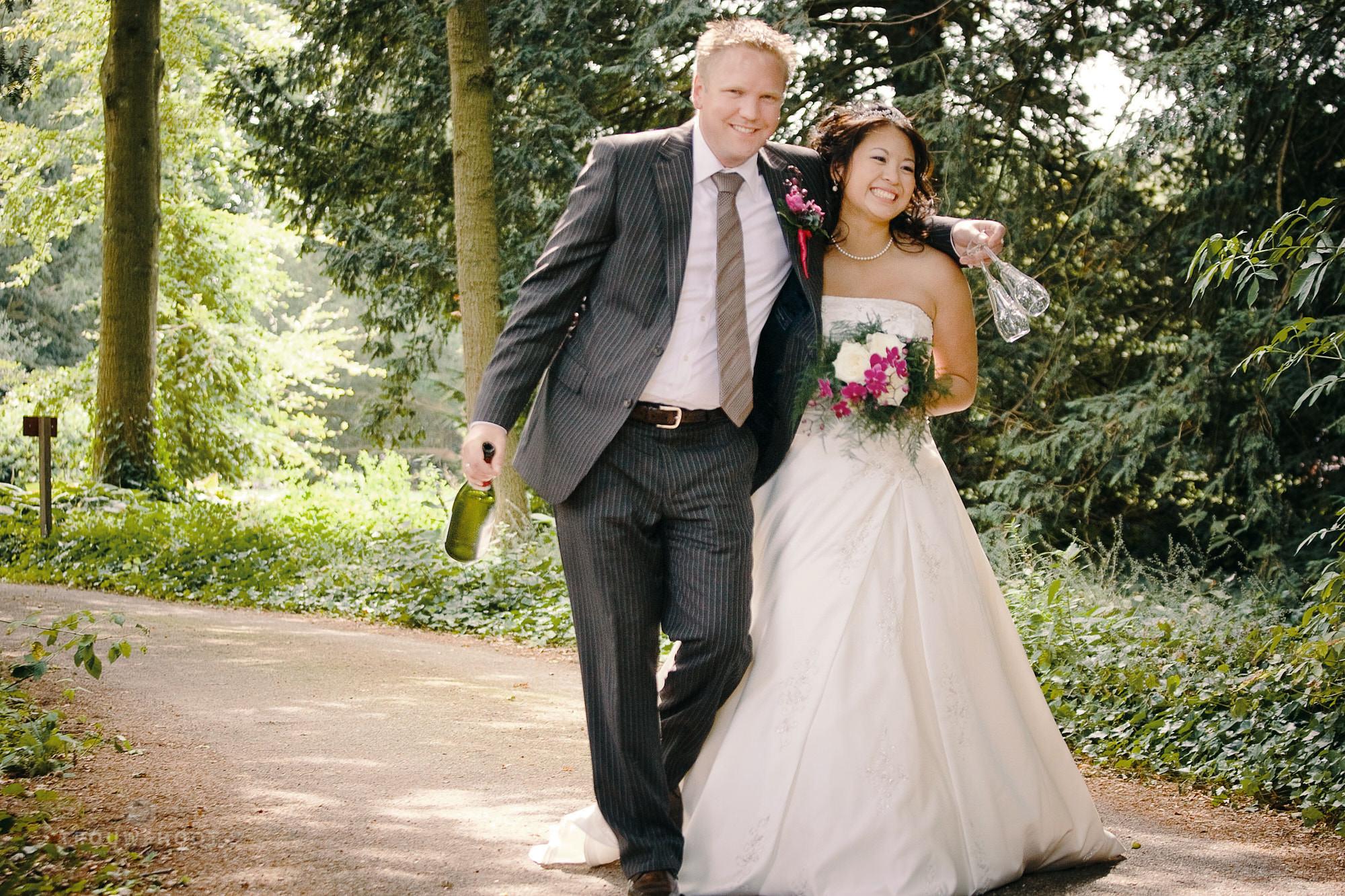 trouwshoot_bruidsfotografie_trouwfoto_161.jpg