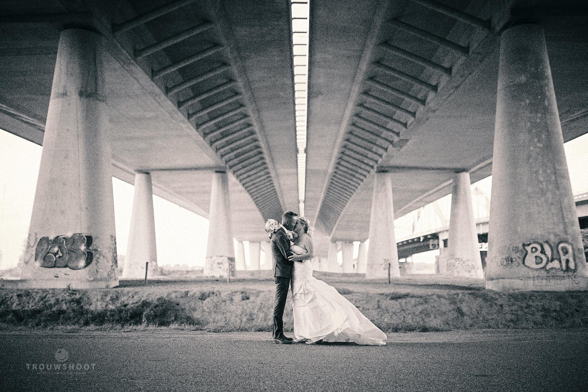 trouwshoot_bruidsfotografie_trouwfoto_312.jpg
