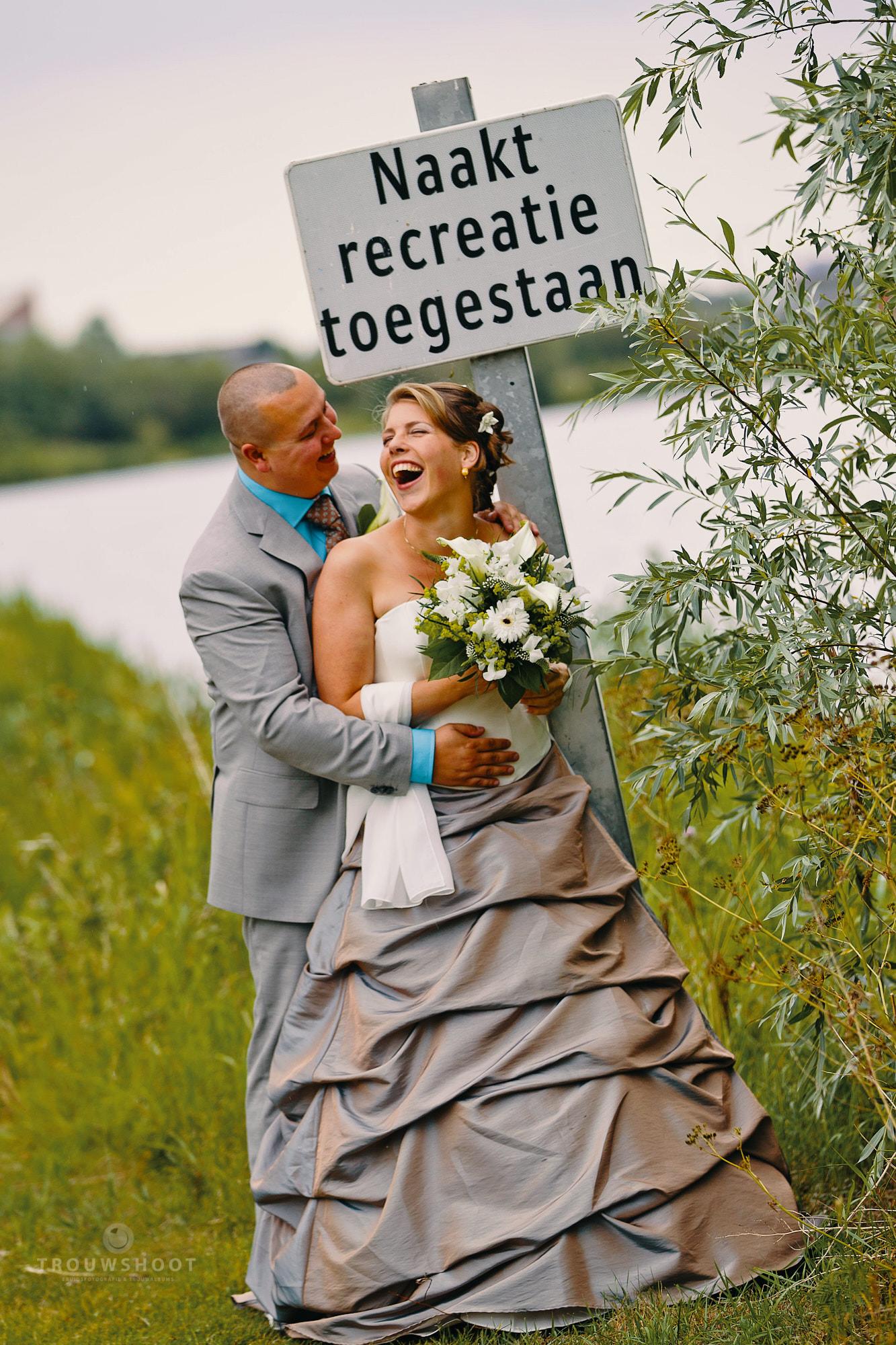 trouwshoot_bruidsfotografie_trouwfoto_188.jpg