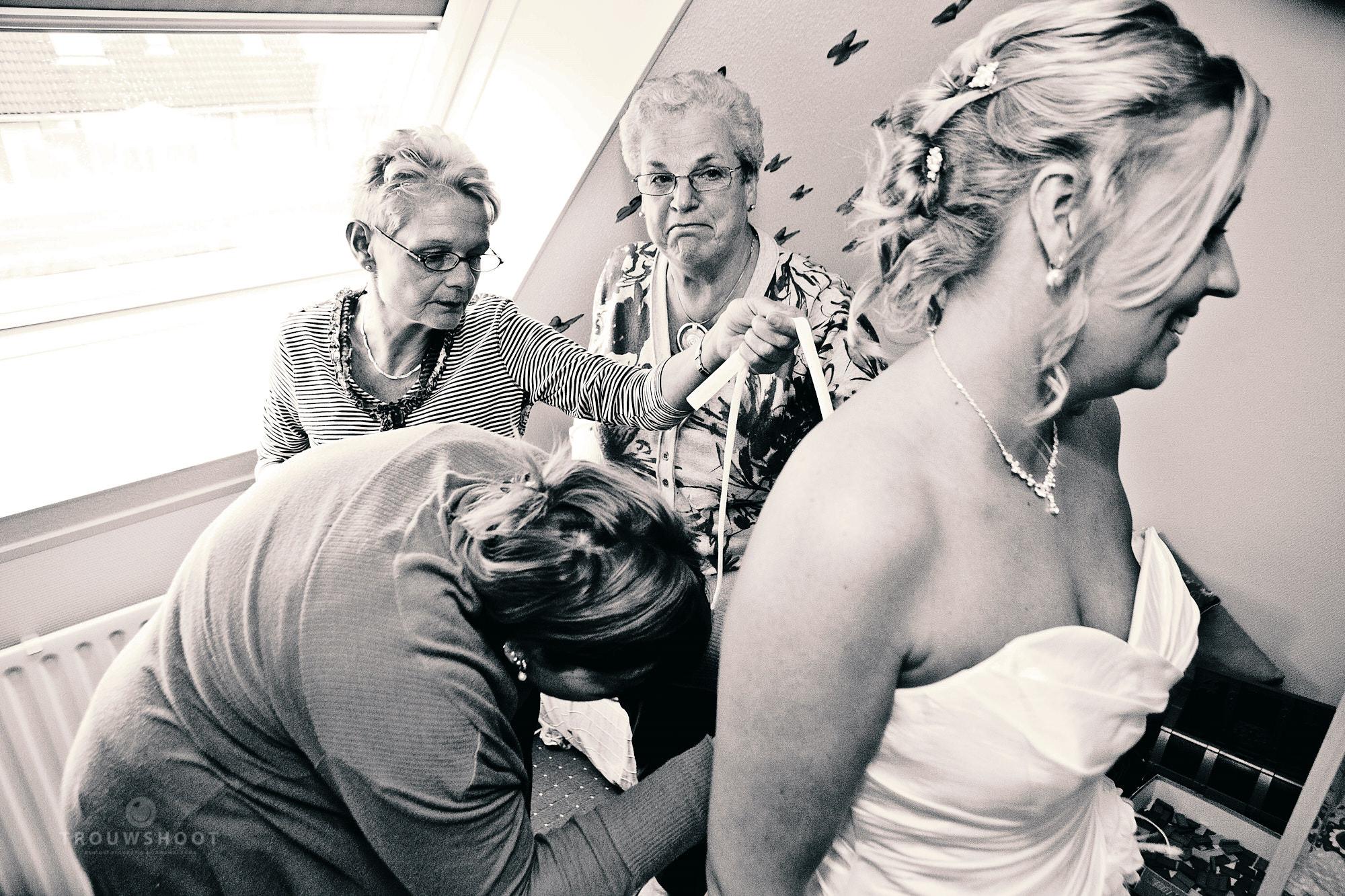 trouwshoot_bruidsfotografie_trouwfoto_204.jpg
