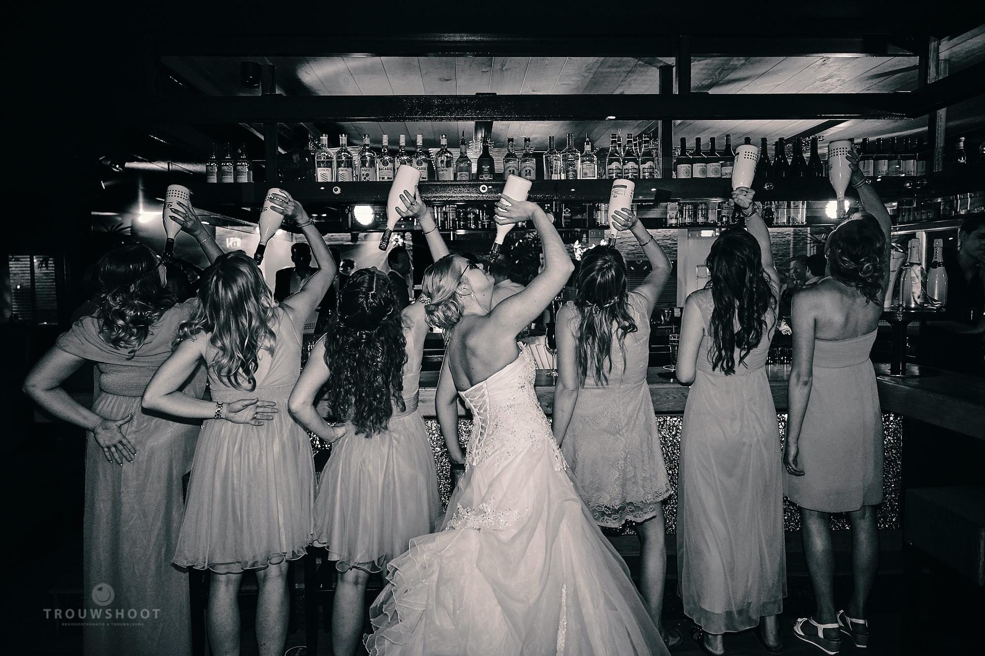 trouwshoot_bruidsfotografie_trouwfoto_296.jpg