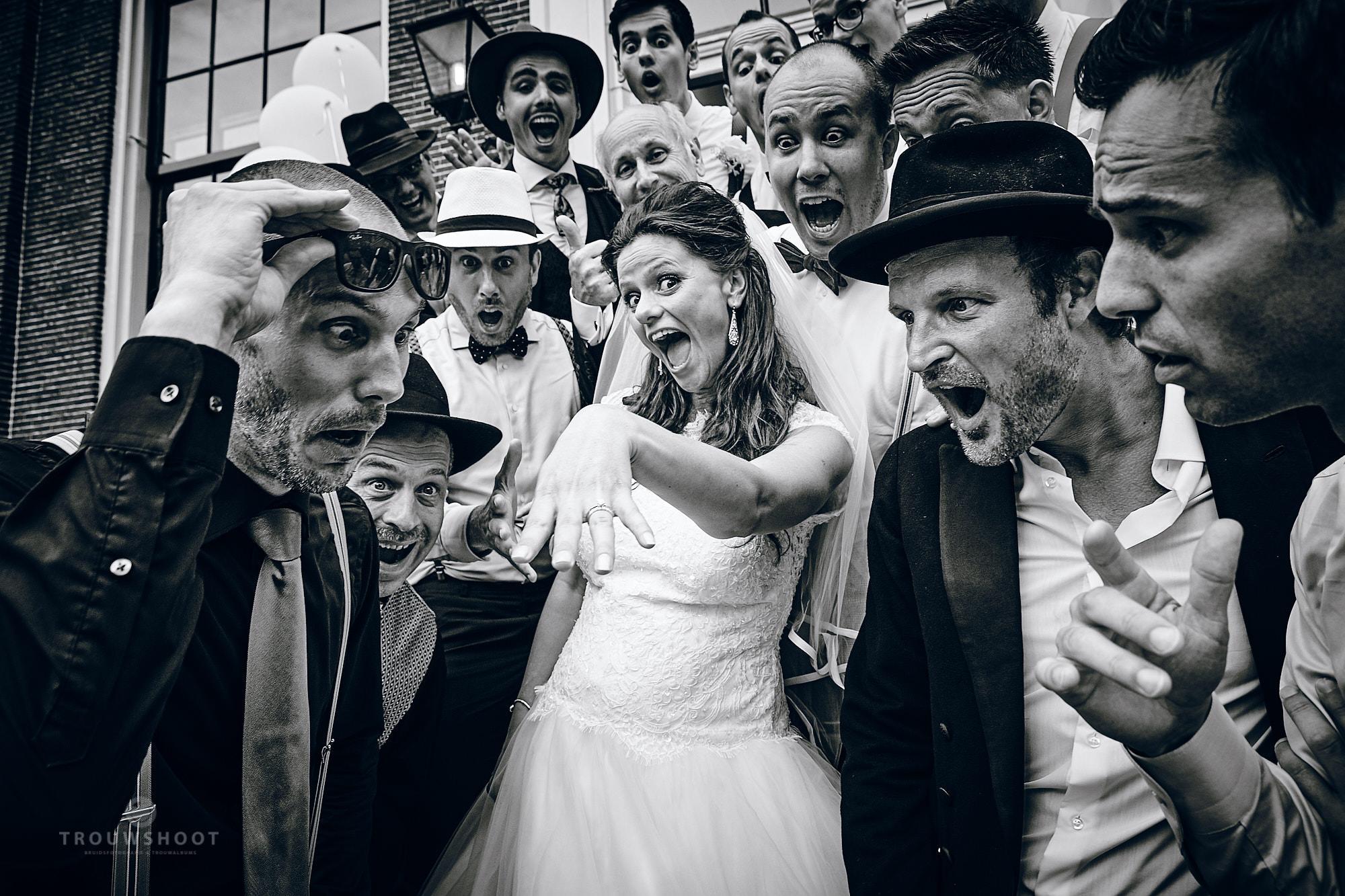 trouwshoot_bruidsfotografie_trouwfoto_301.jpg