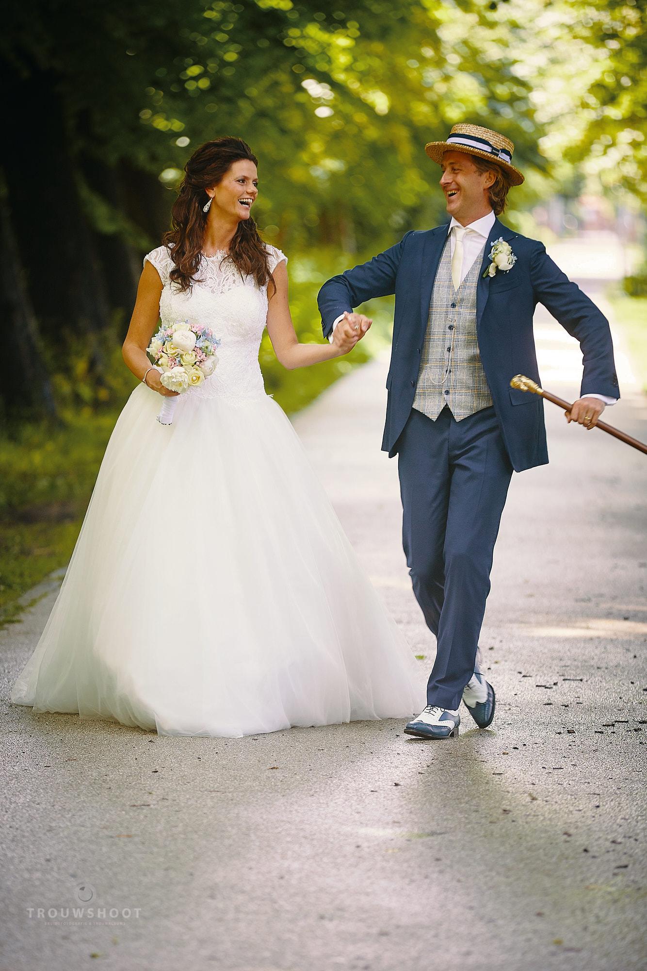 trouwshoot_bruidsfotografie_trouwfoto_299.jpg