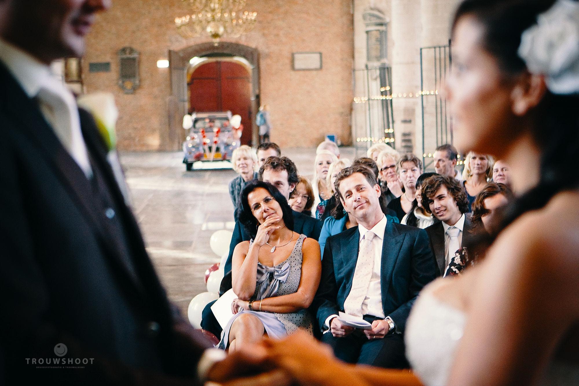 trouwshoot_bruidsfotografie_trouwfoto_163.jpg
