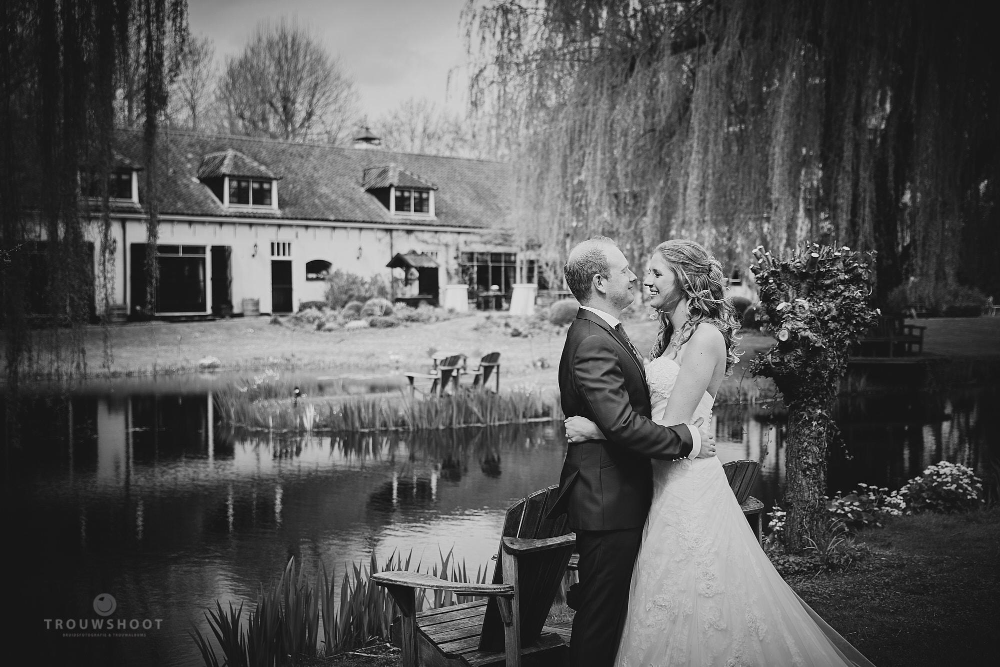 trouwshoot_bruidsfotografie_trouwfoto_282.jpg