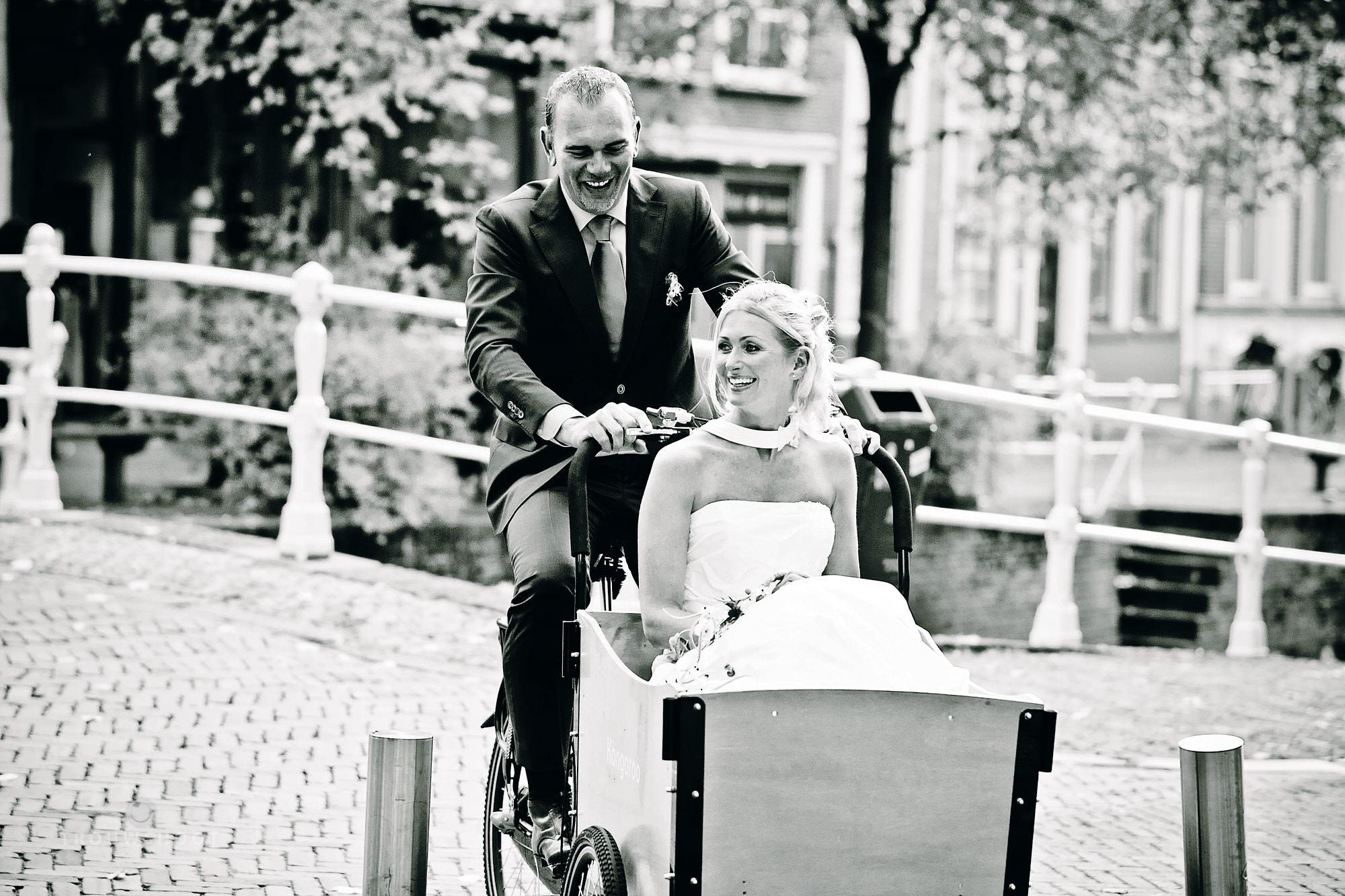 trouwshoot_bruidsfotografie_trouwfoto_180.jpg