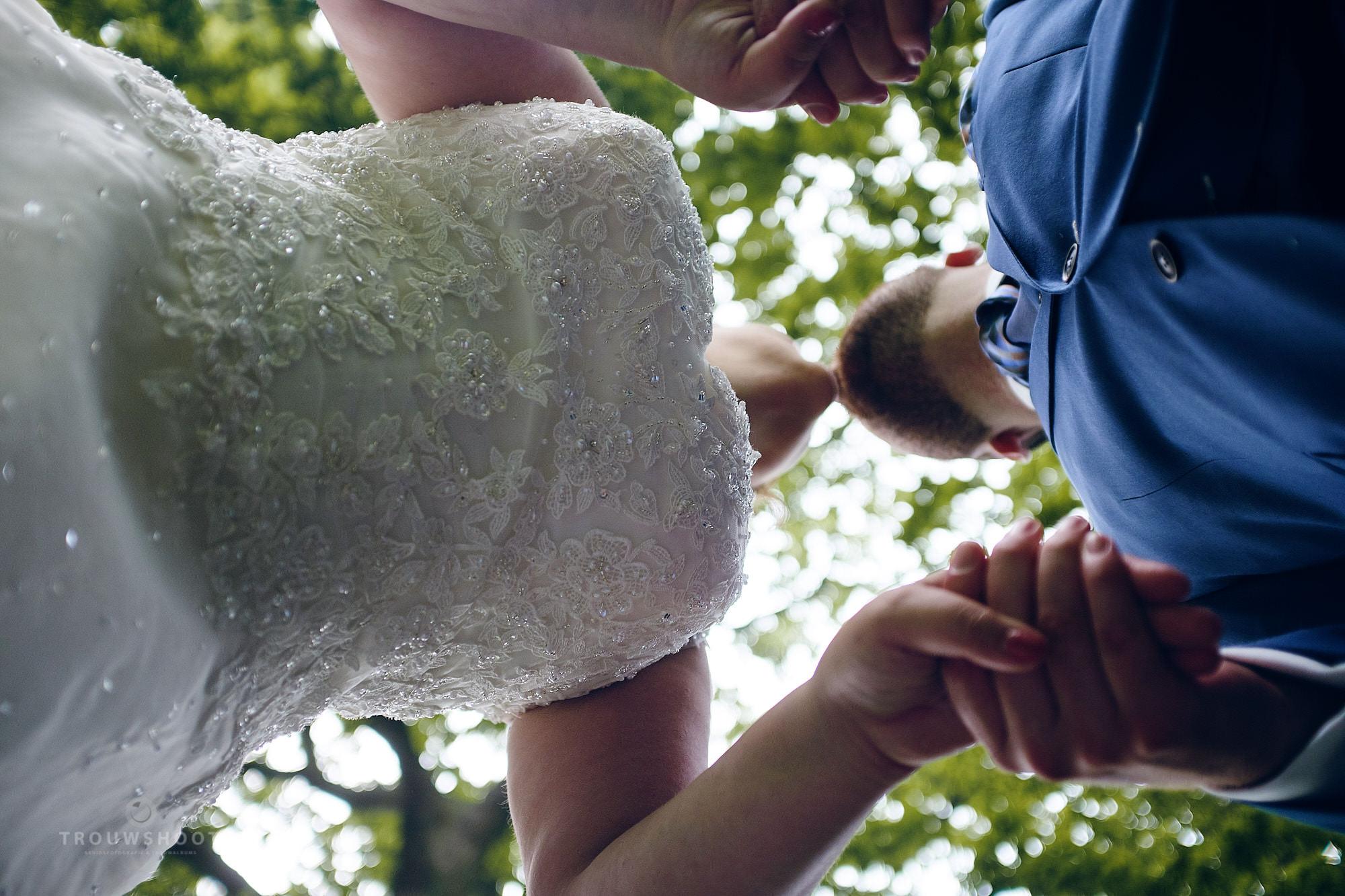 trouwshoot_bruidsfotografie_trouwfoto_354.jpg