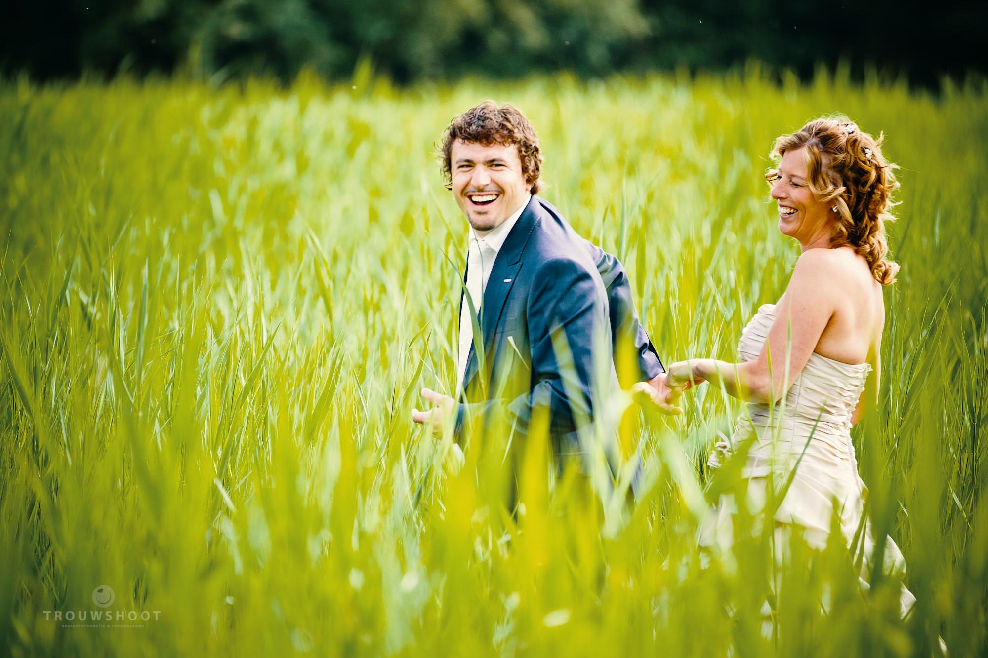 trouwshoot_bruidsfotografie_trouwfoto_185.jpg