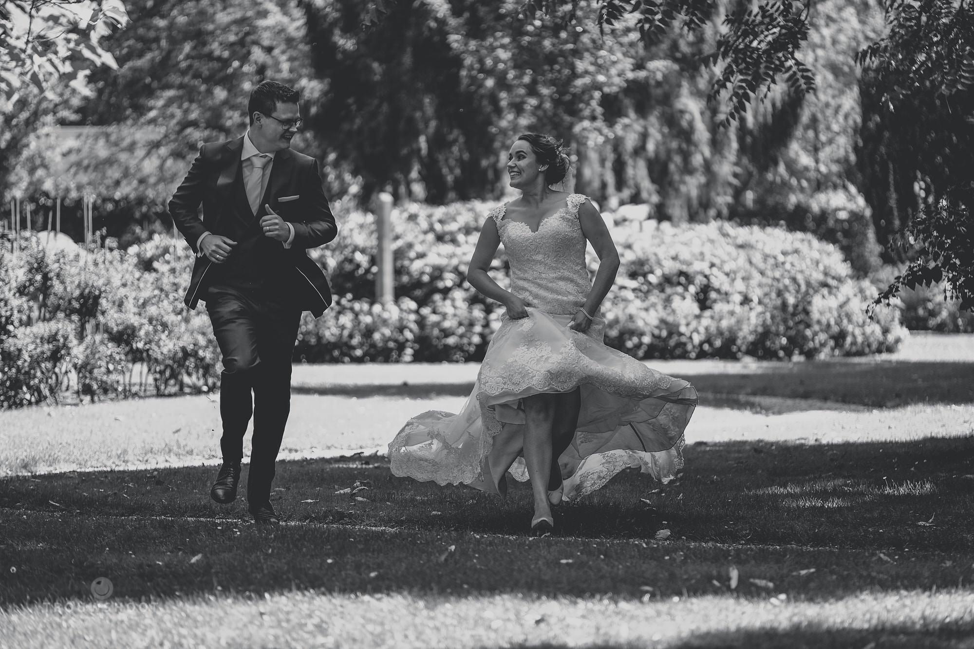 trouwshoot_bruidsfotografie_trouwfoto_328.jpg