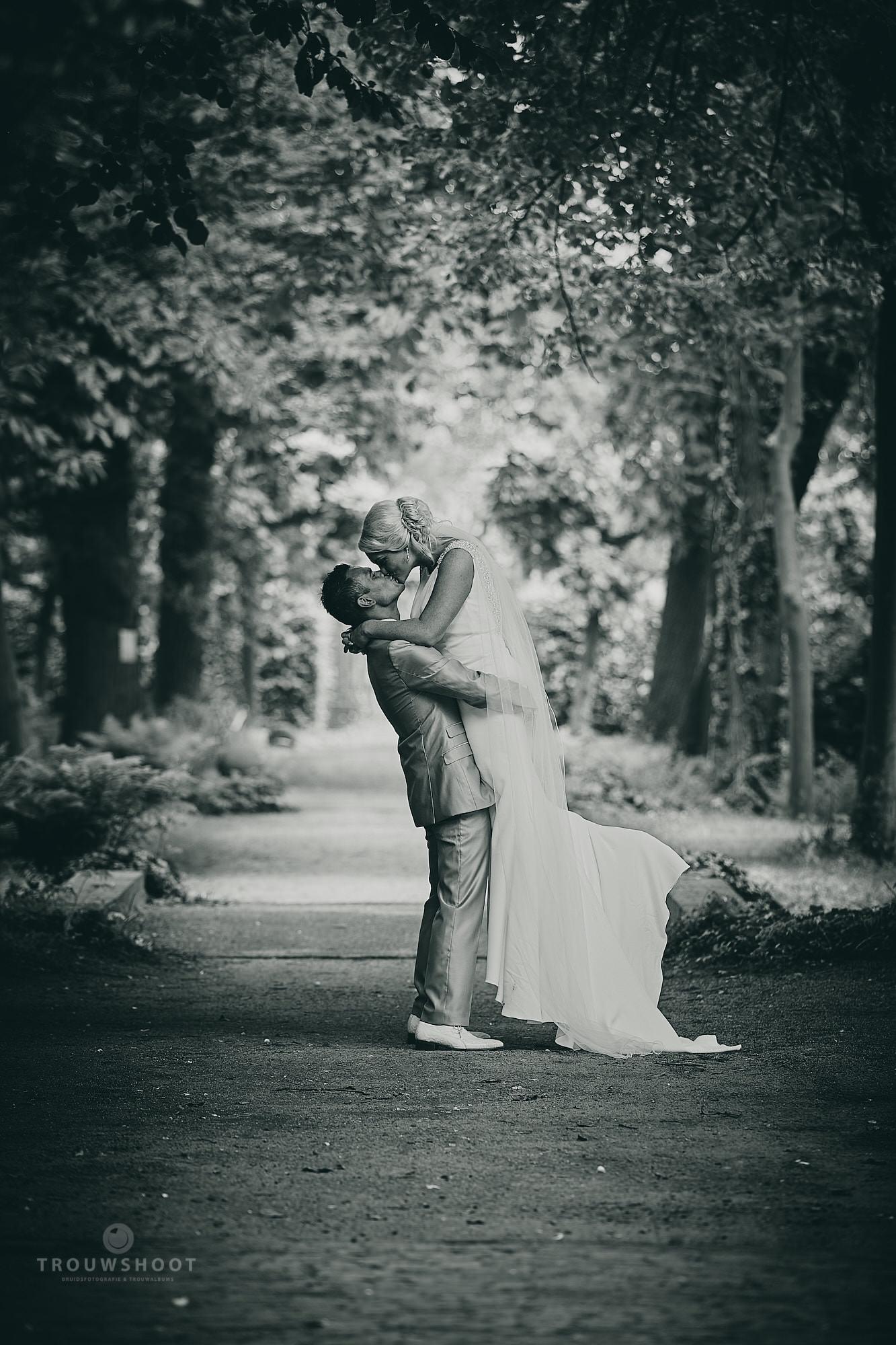 trouwshoot_bruidsfotografie_trouwfoto_291.jpg