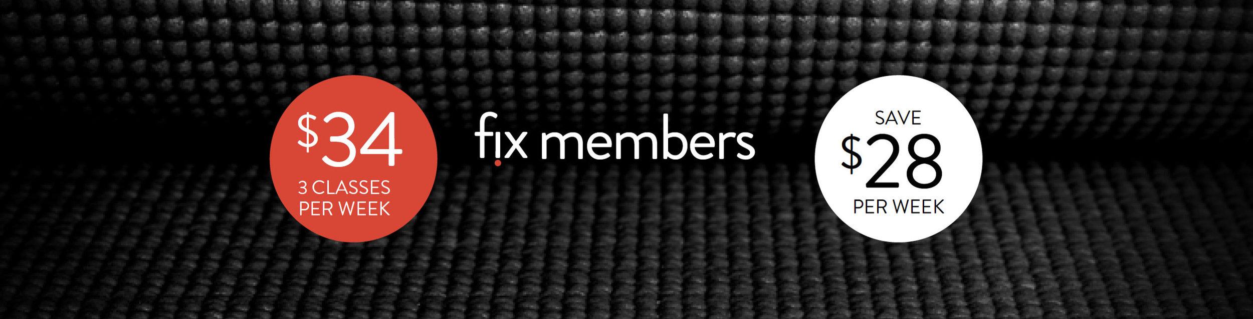 fix-members-pricing.jpg
