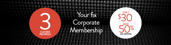 FIX_fix Corporate Membership V2.jpg