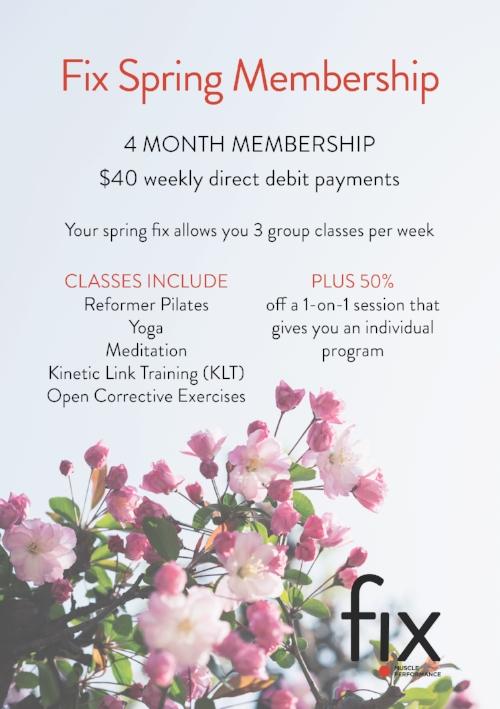 Spring Membership.jpg