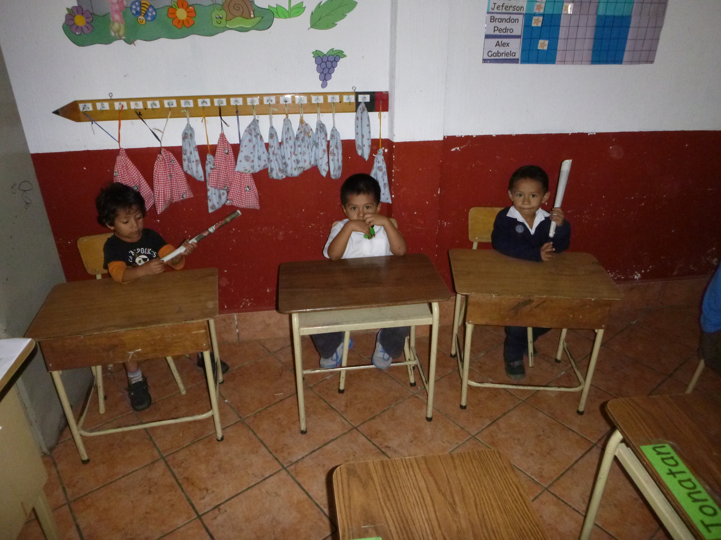Guatemala 025.JPG