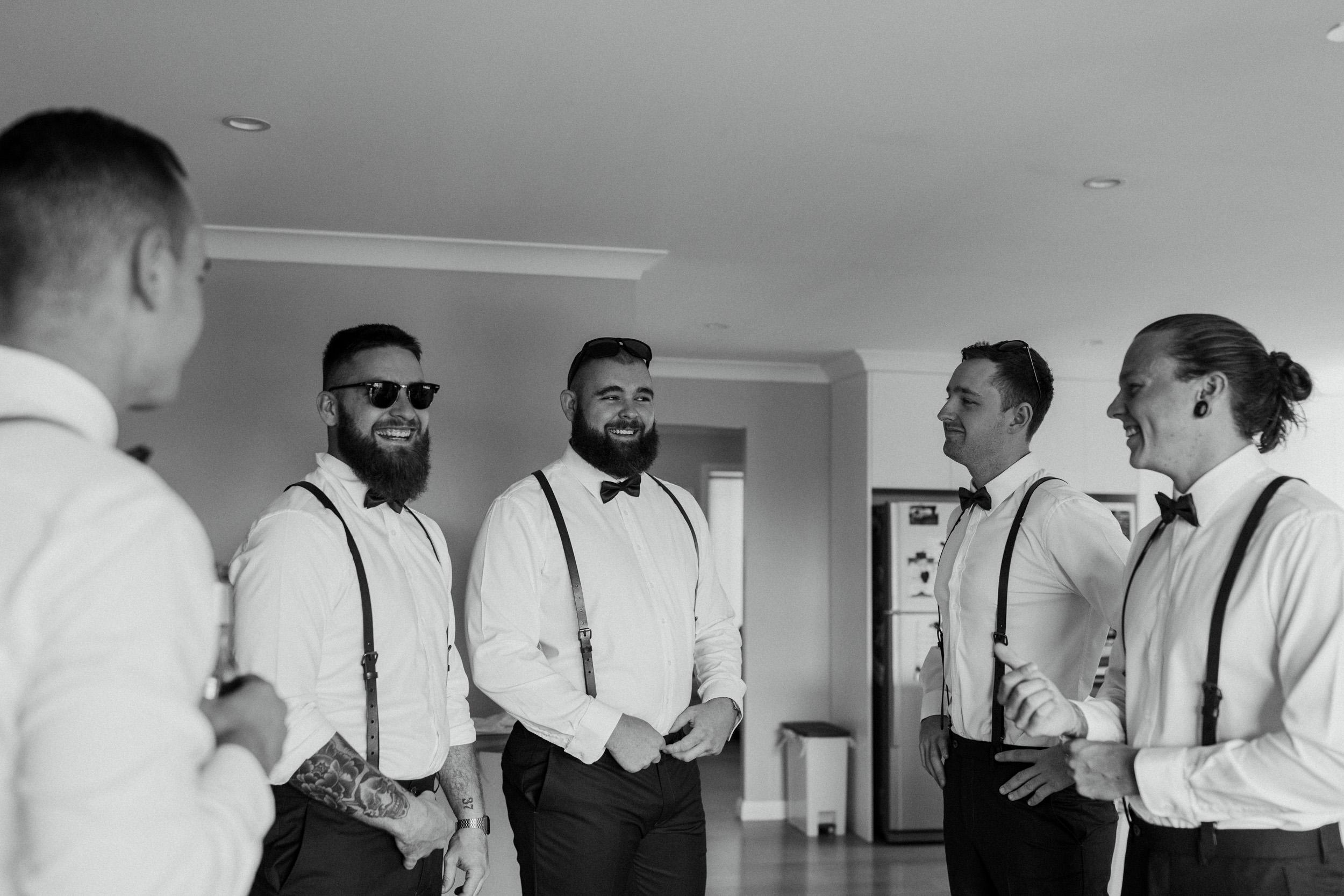 ourwedding-52.jpg