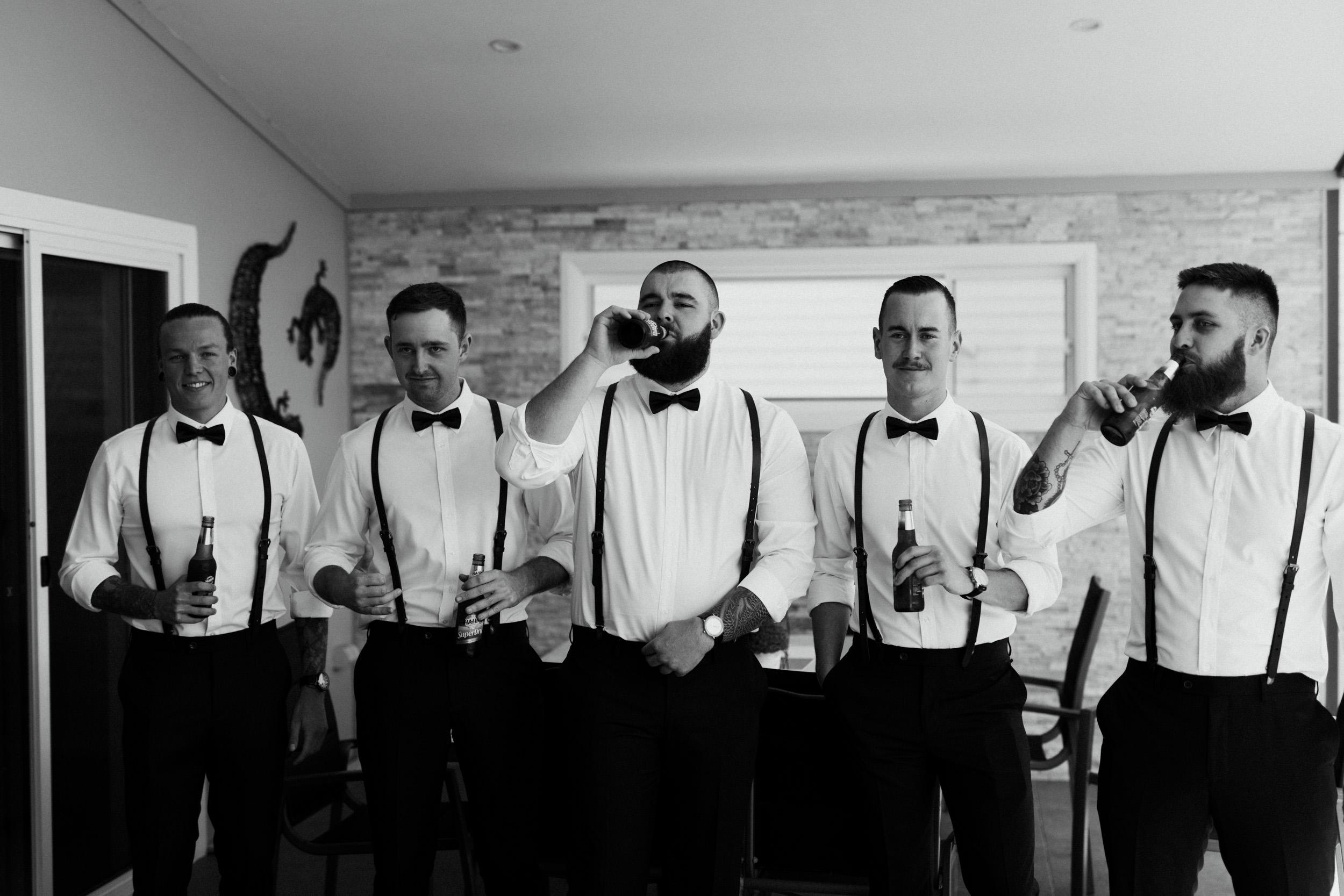 ourwedding-83.jpg