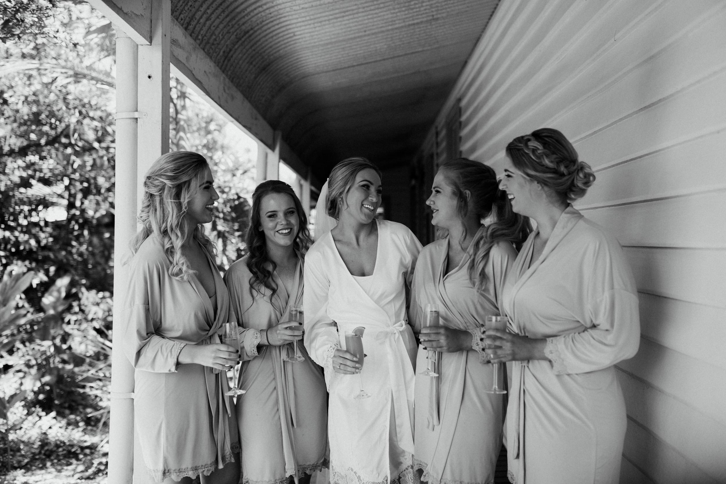 ourwedding-113.jpg