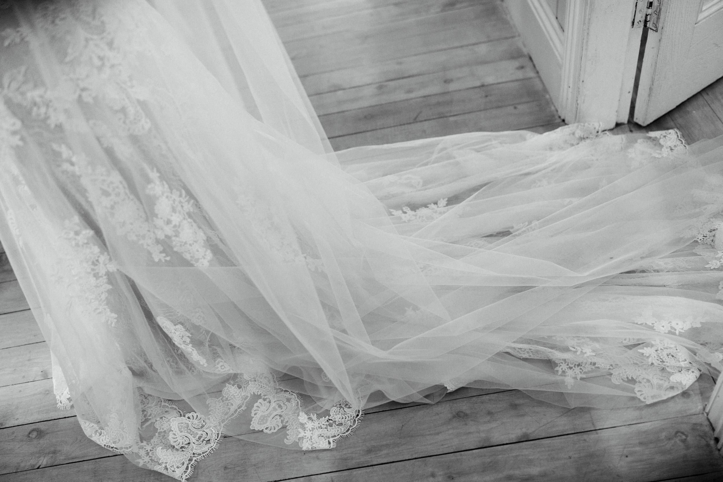 ourwedding-146.jpg