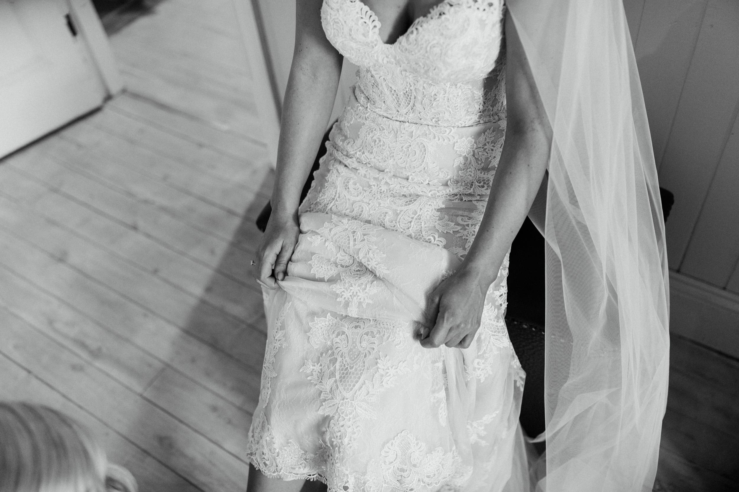 ourwedding-148.jpg