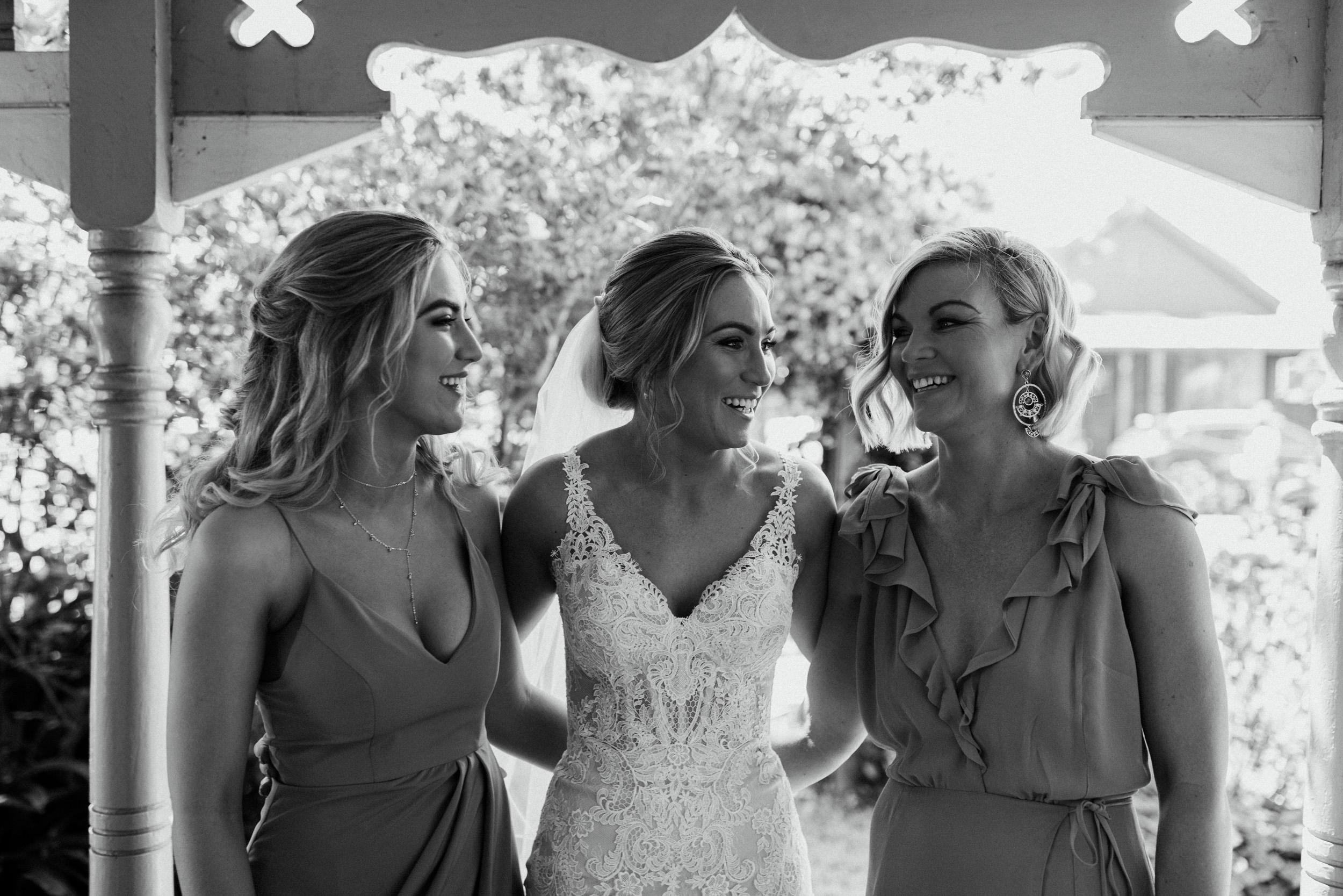 ourwedding-154.jpg