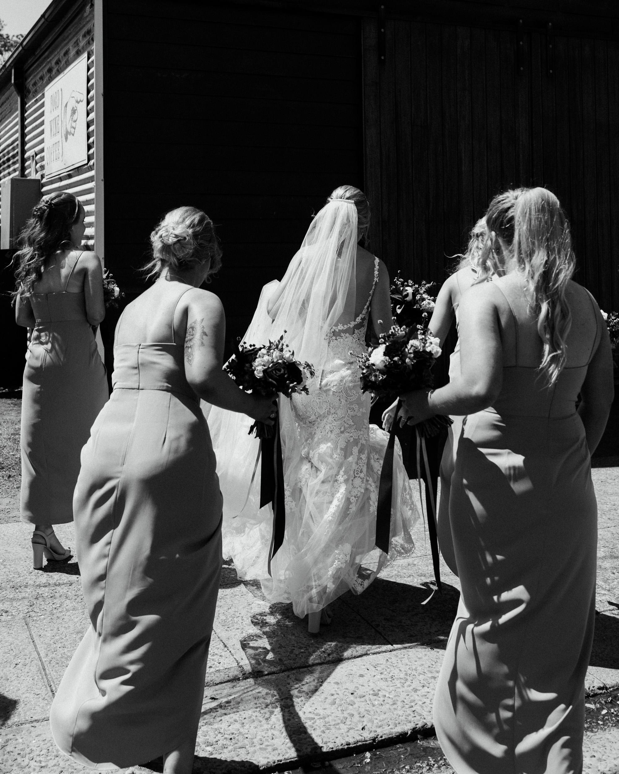 ourwedding-163.jpg
