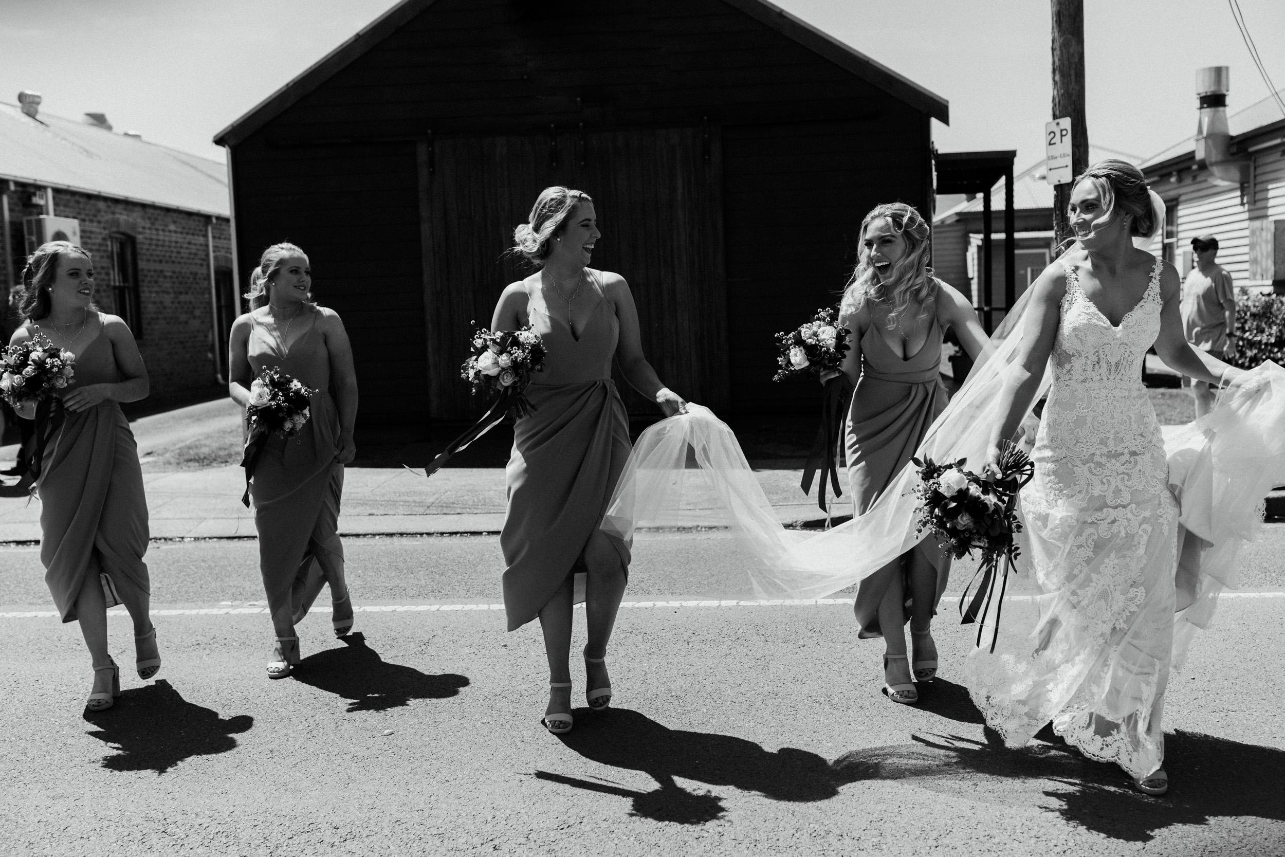 ourwedding-192.jpg