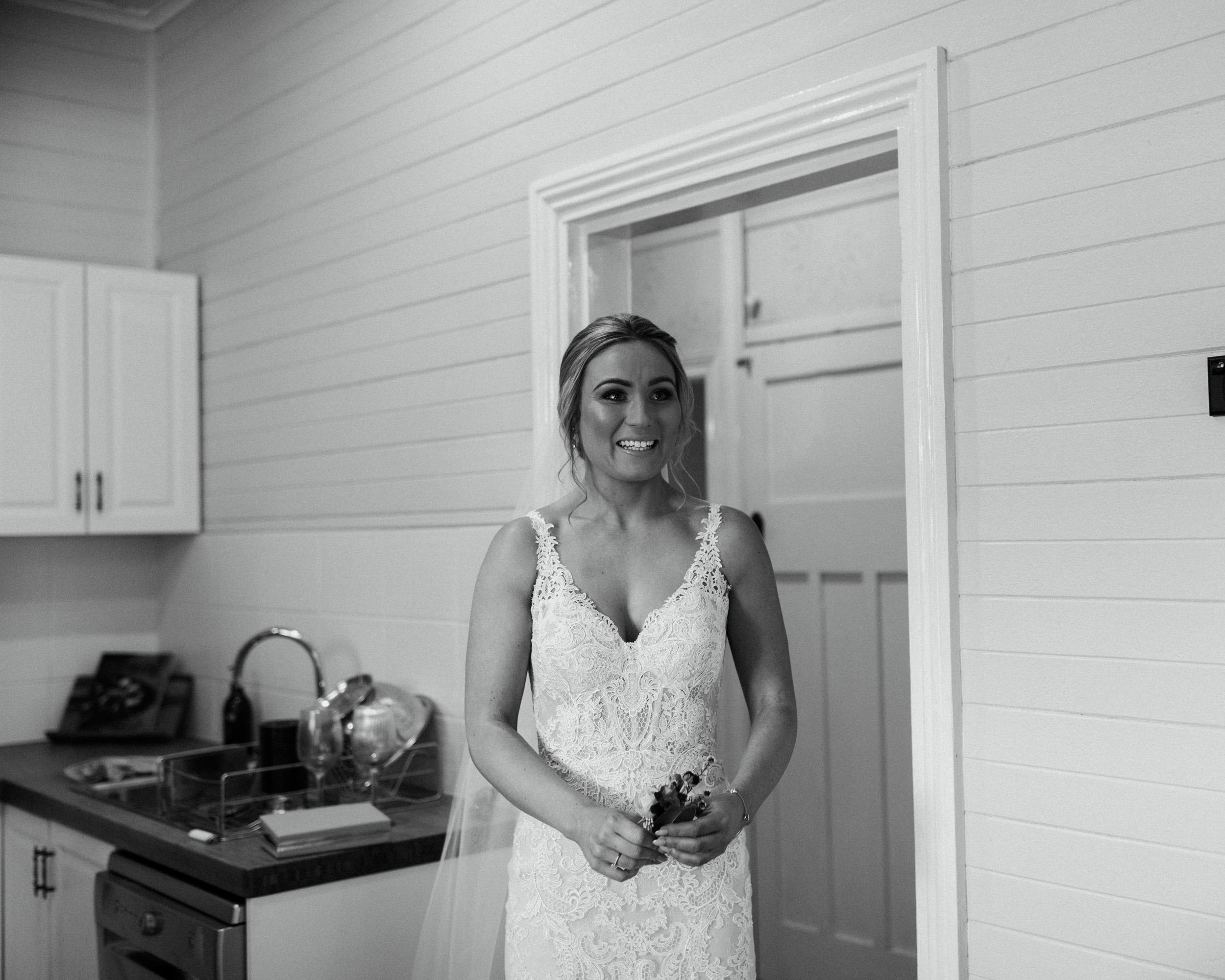 ourwedding-205.jpg