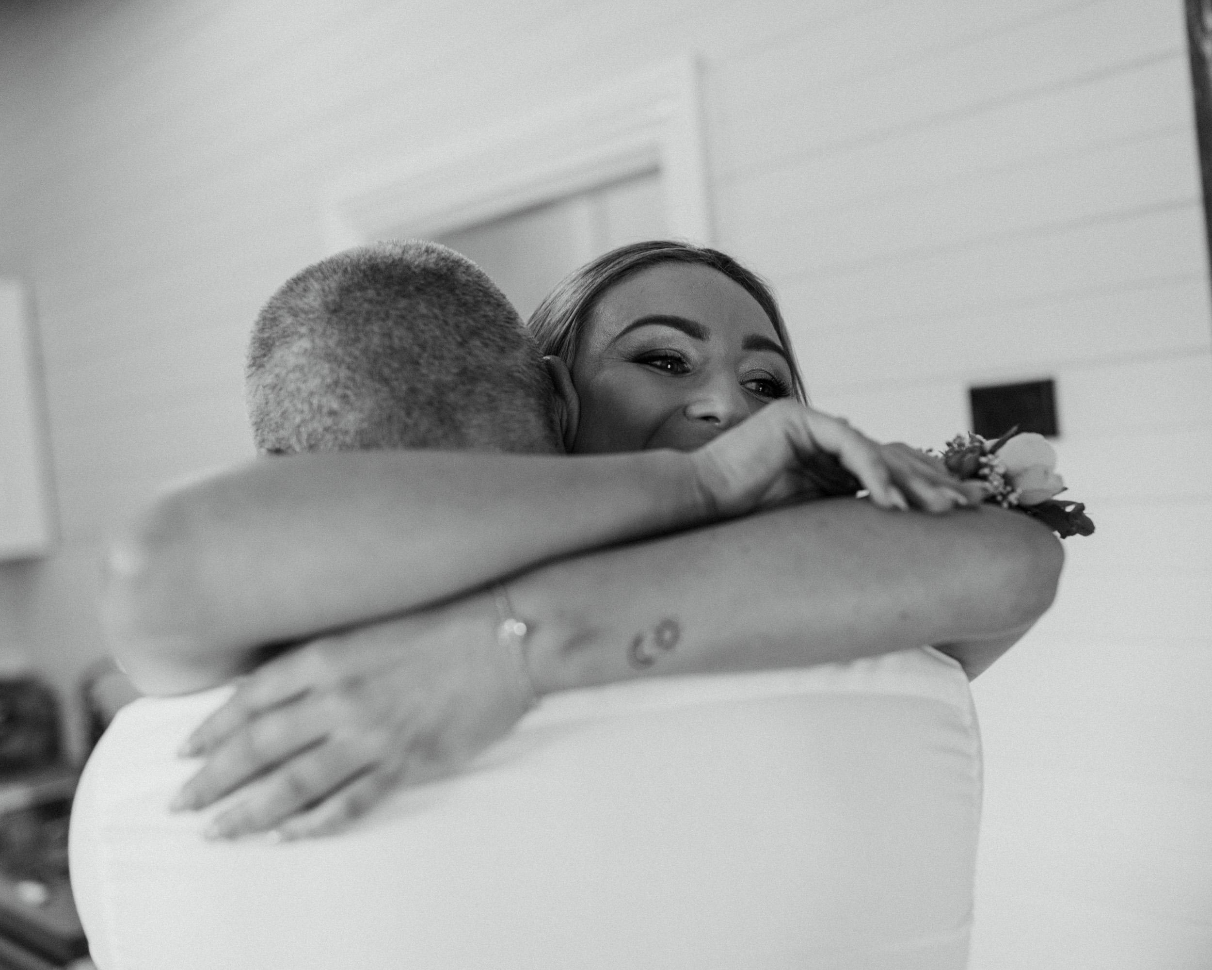 ourwedding-210.jpg