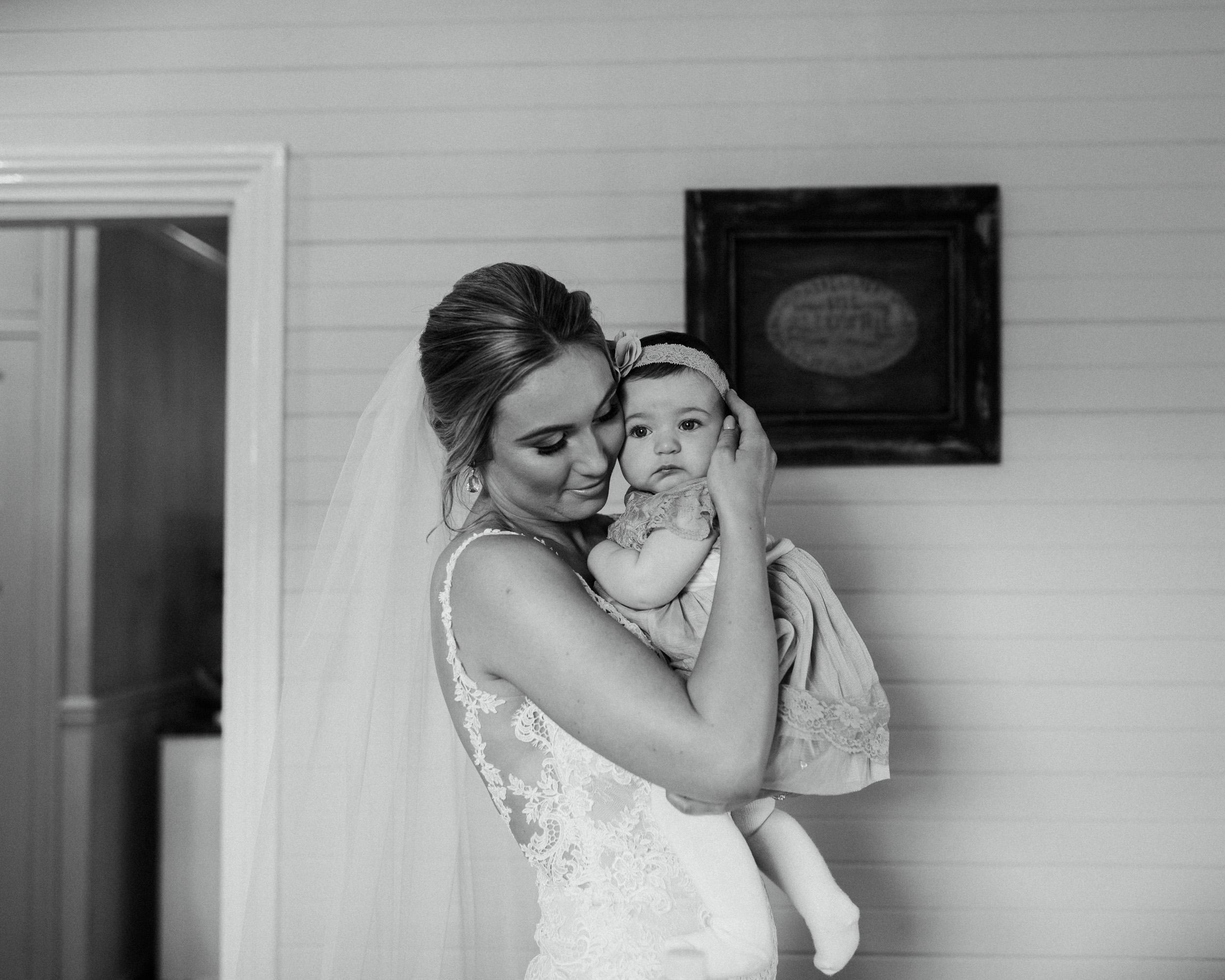 ourwedding-218.jpg