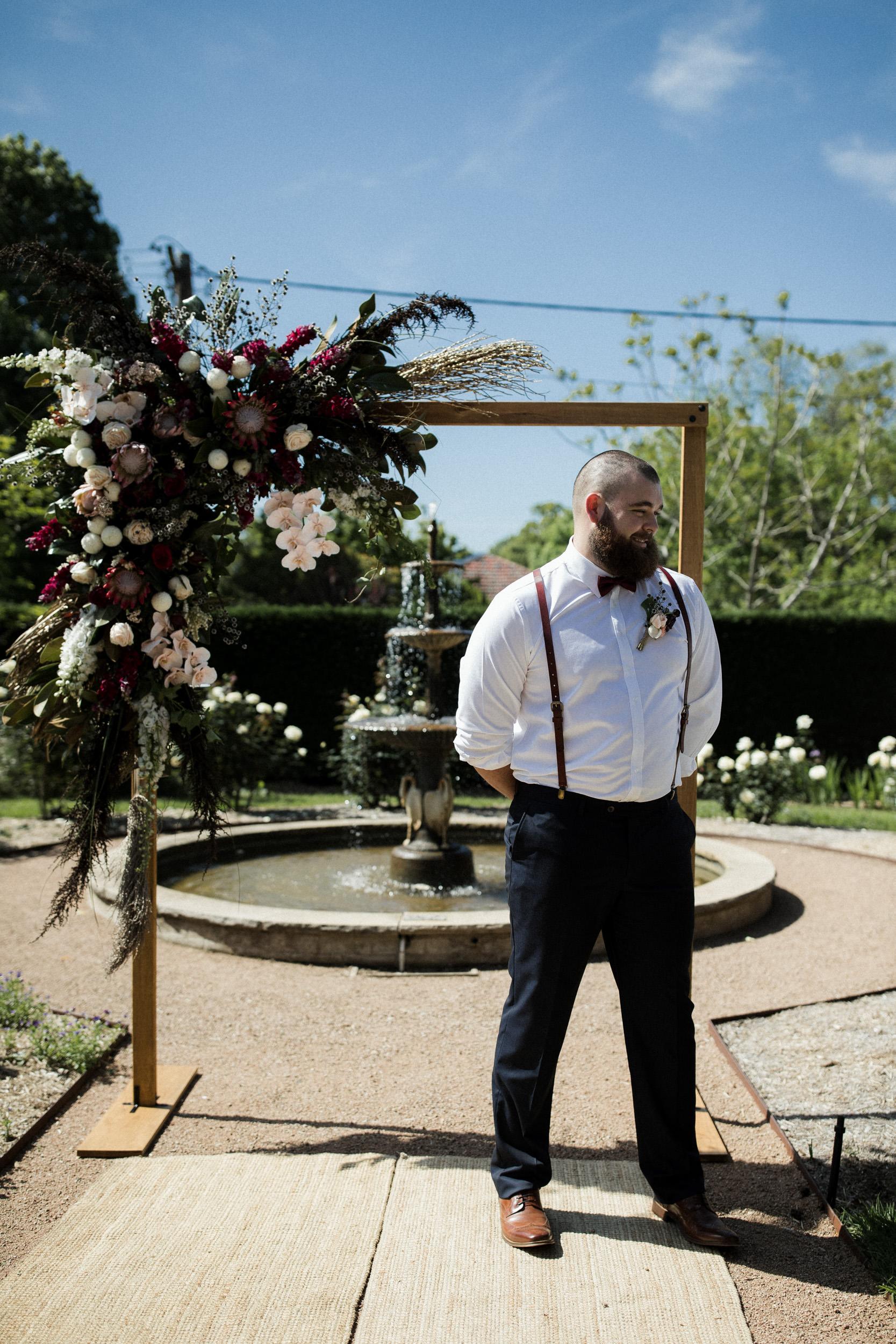 ourwedding-266.jpg