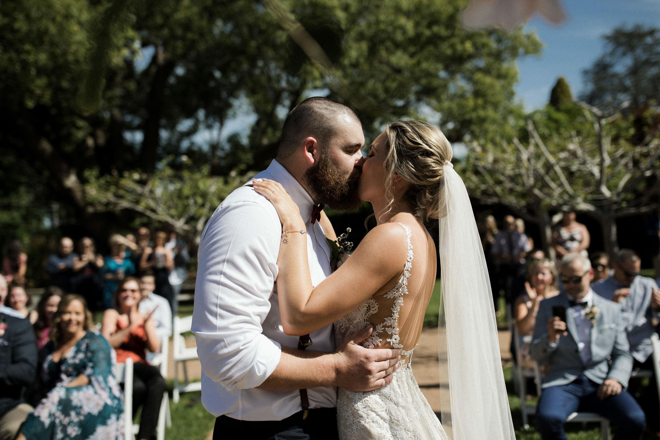 ourwedding-303.jpg