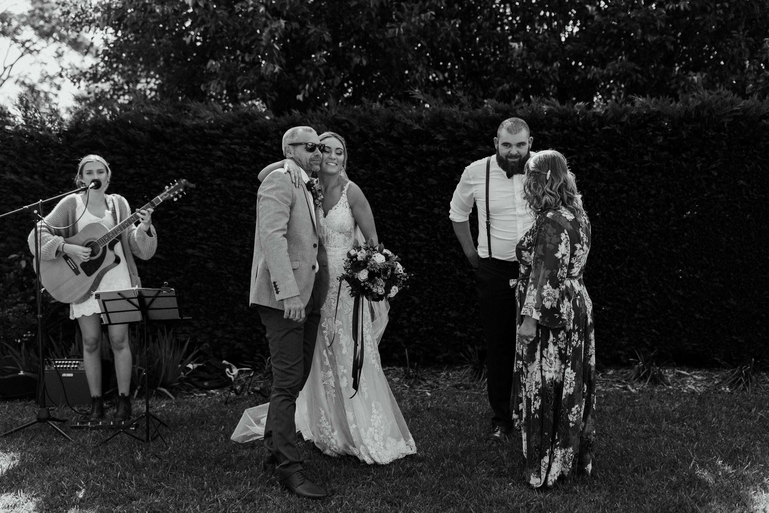 ourwedding-344.jpg