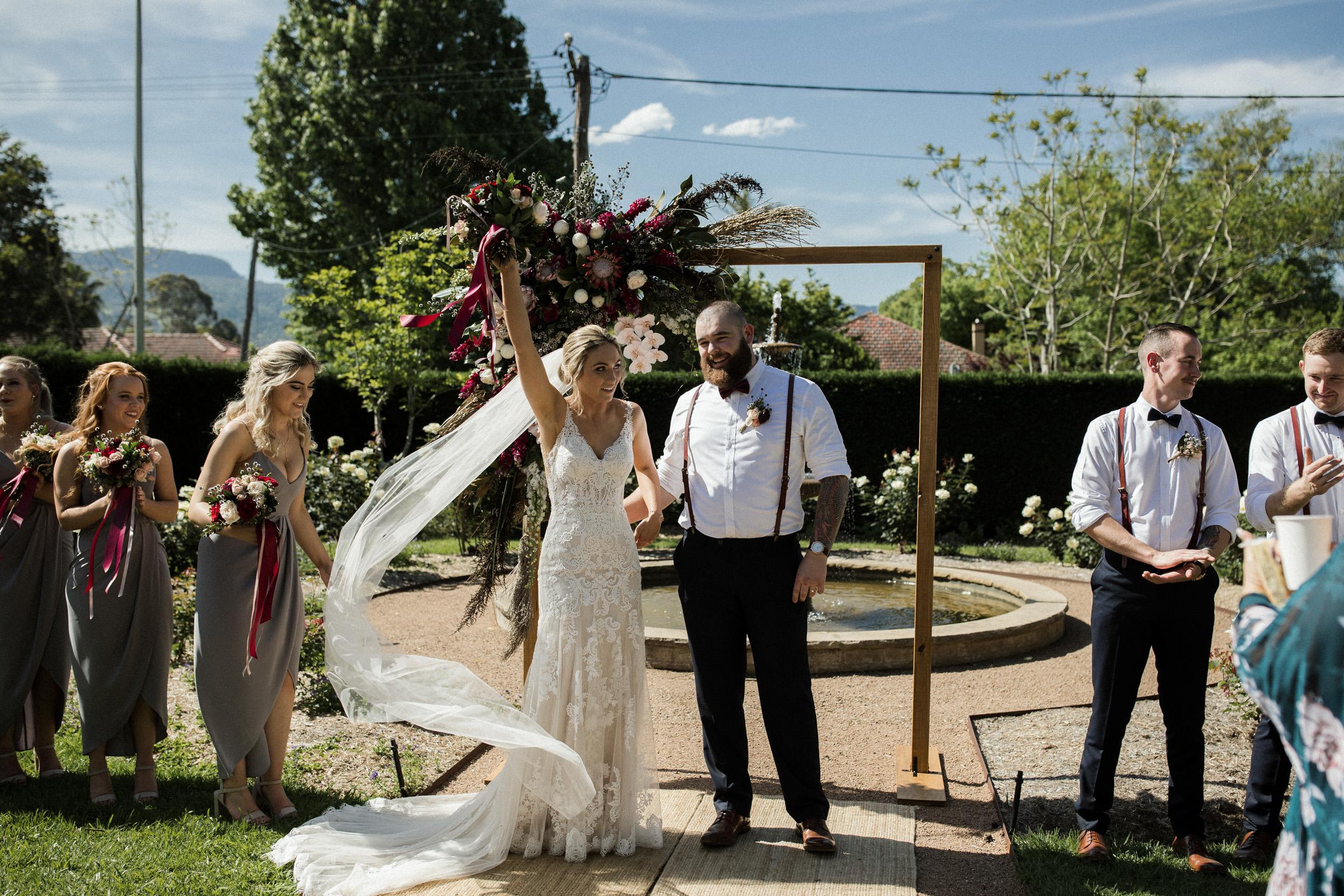 ourwedding-321.jpg