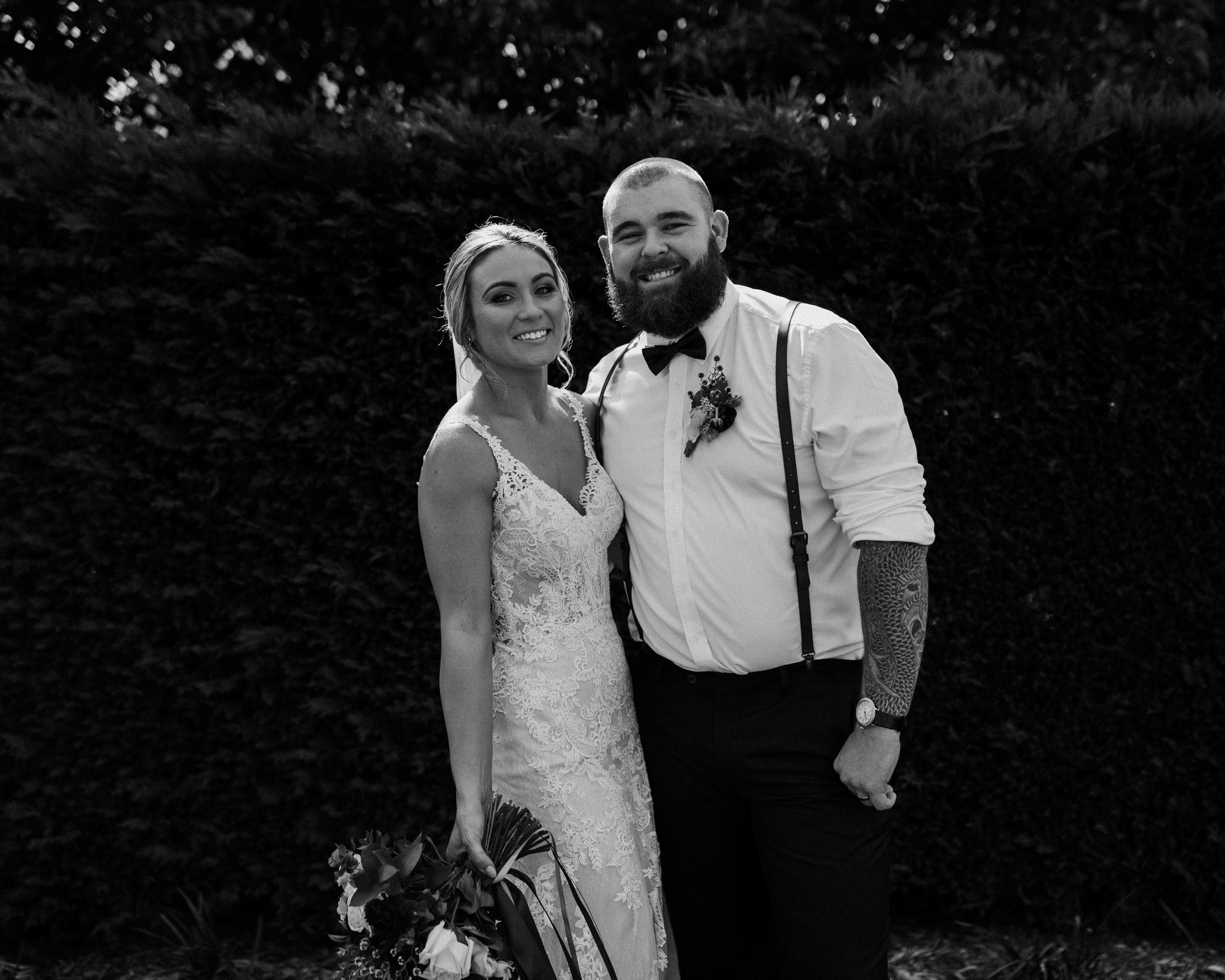 ourwedding-354.jpg