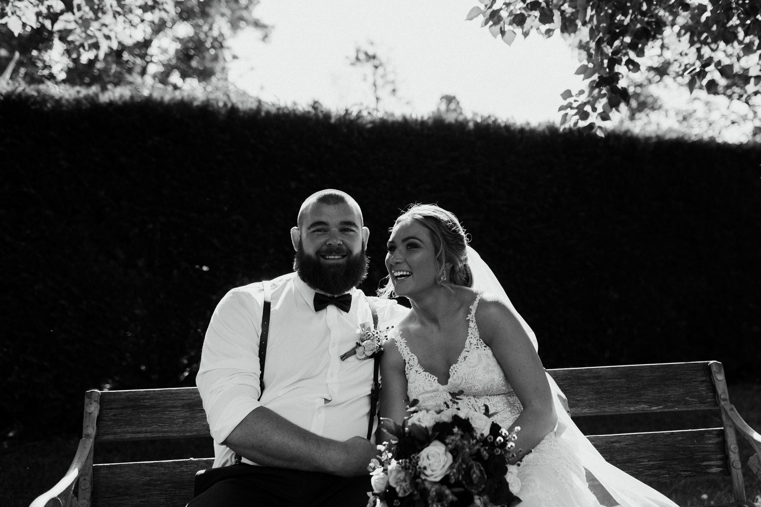 ourwedding-394.jpg