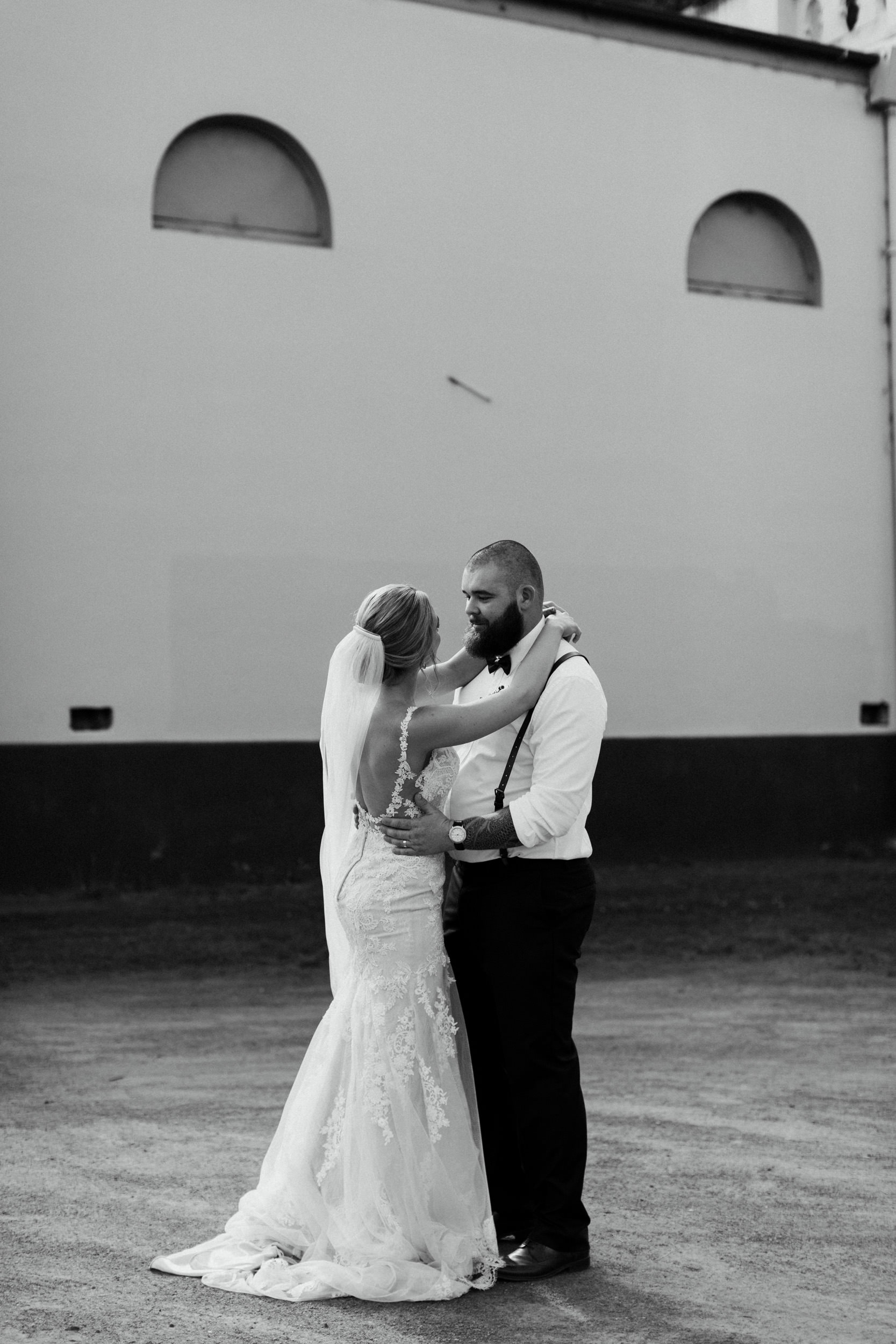 ourwedding-411.jpg