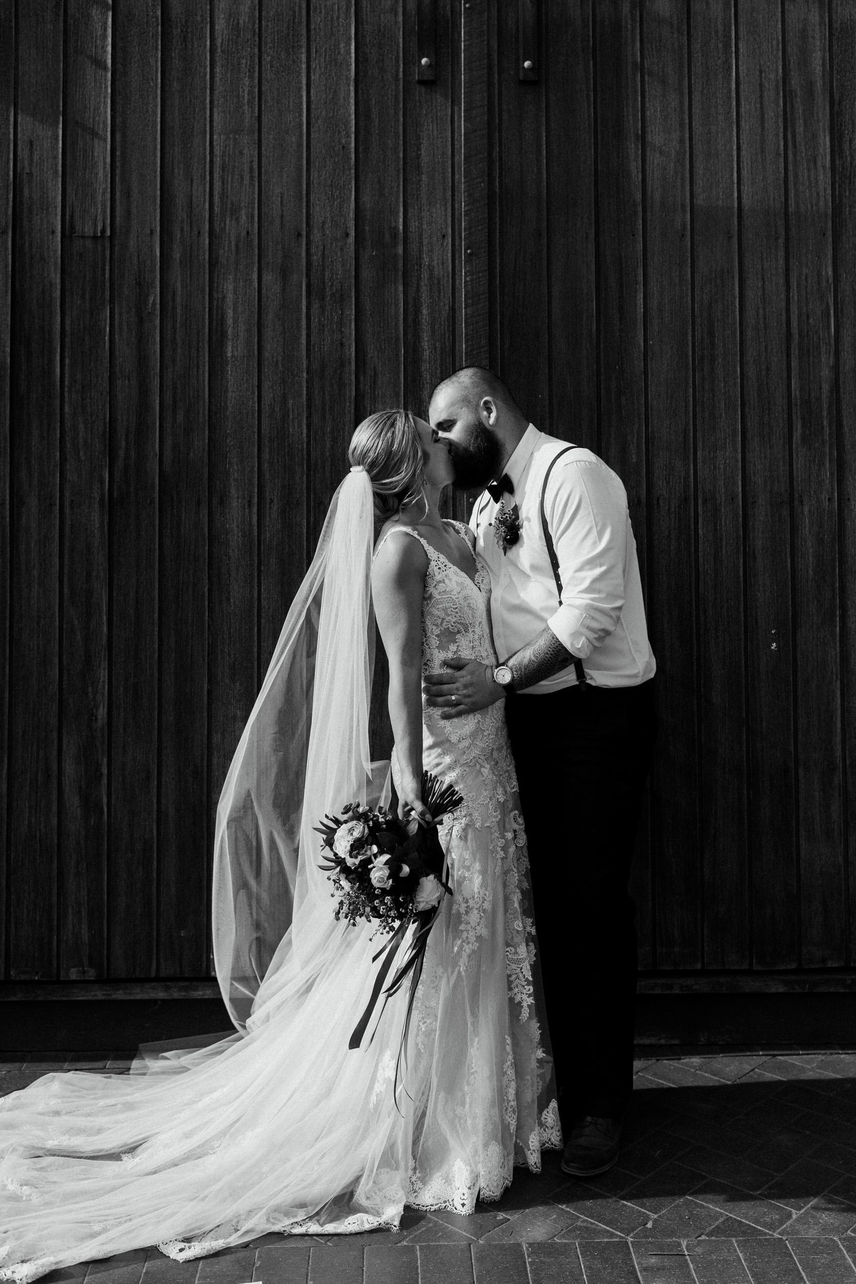 ourwedding-451.jpg