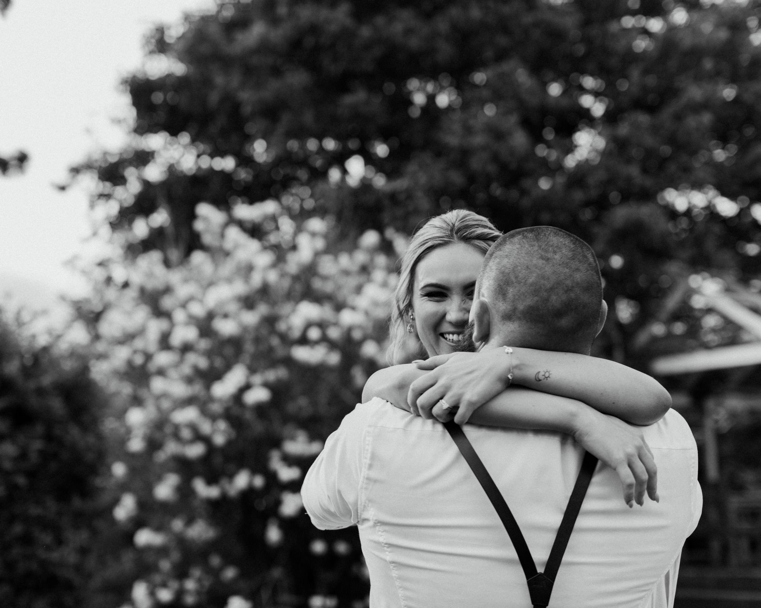 ourwedding-524.jpg