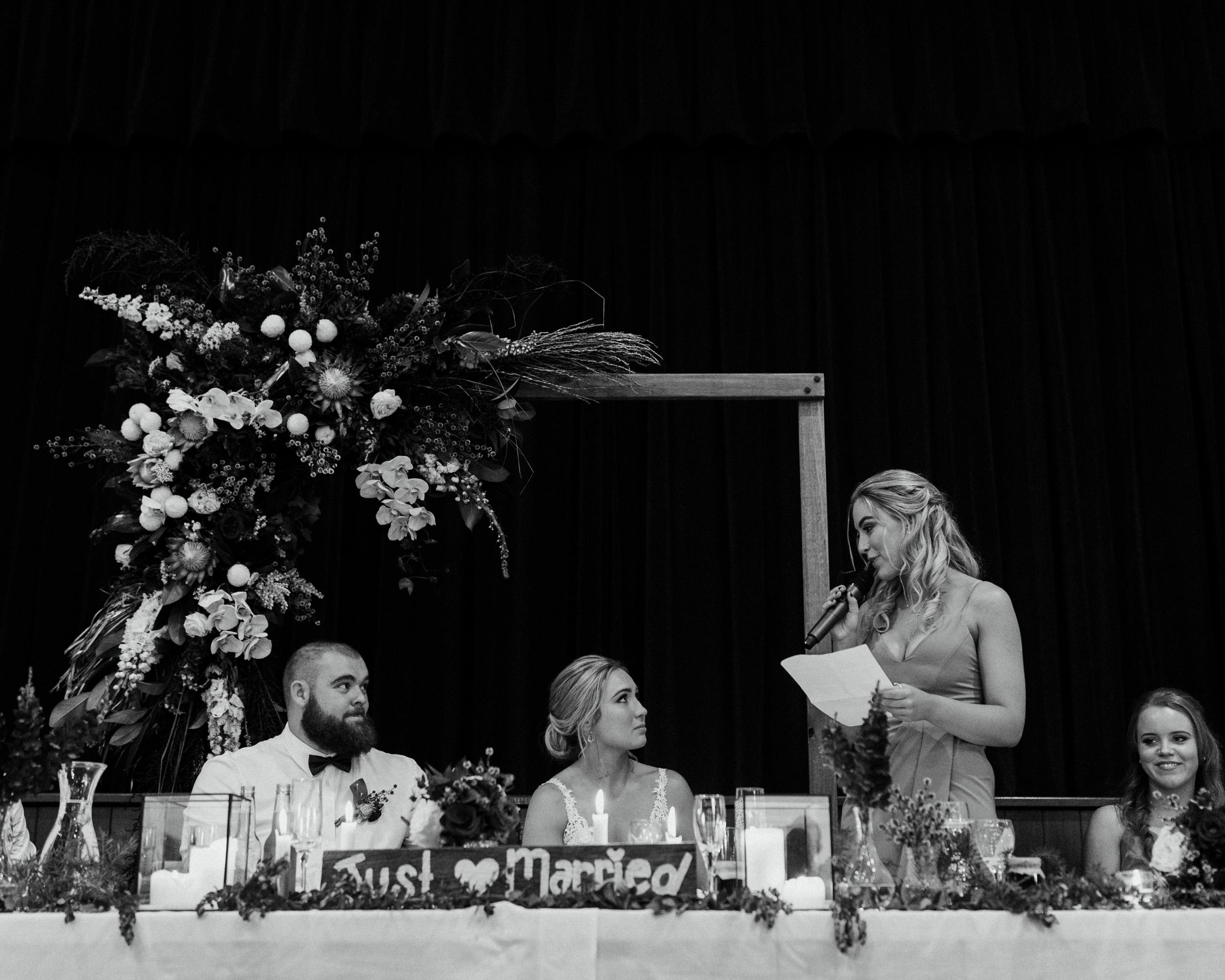 ourwedding-749.jpg