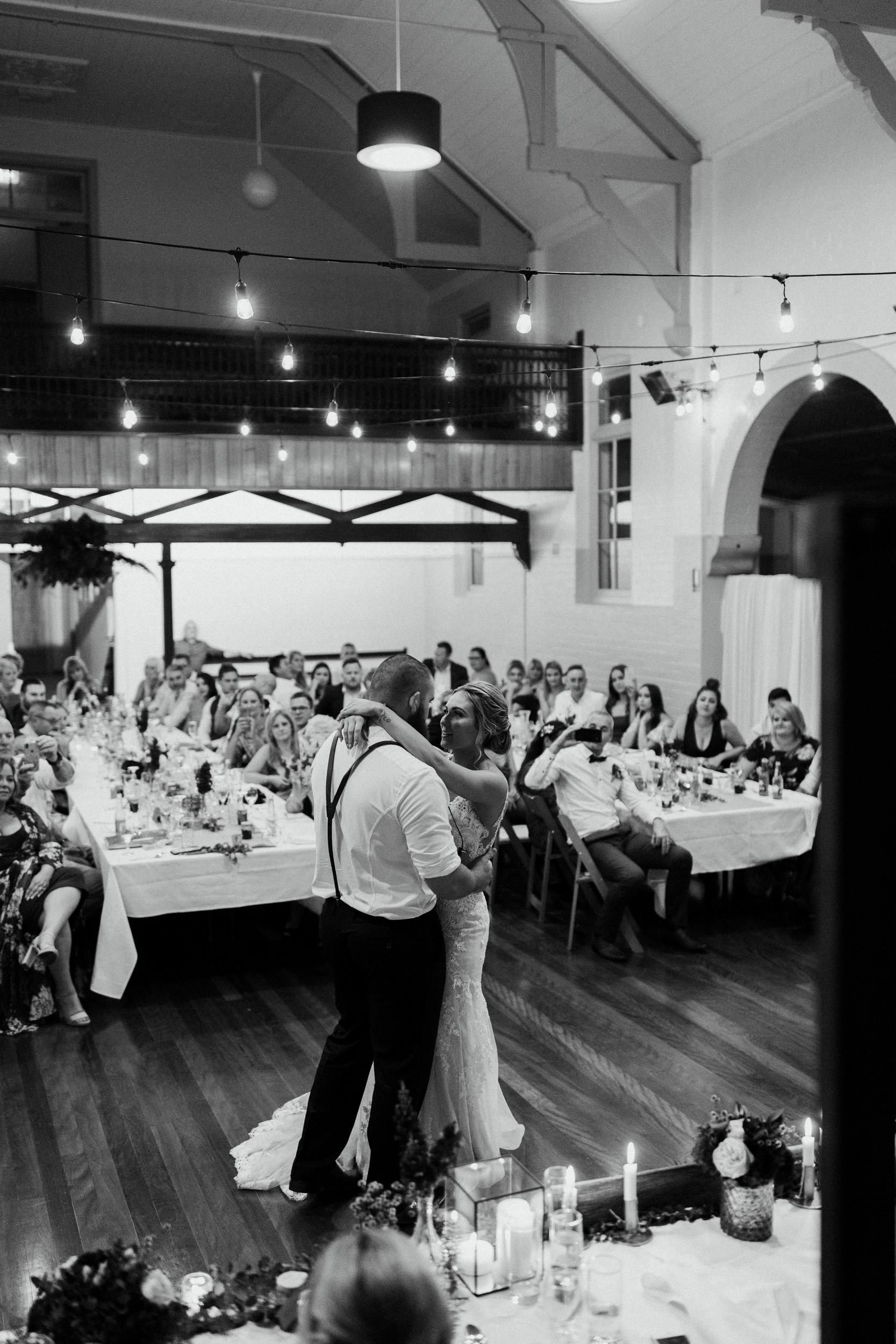 ourwedding-773.jpg