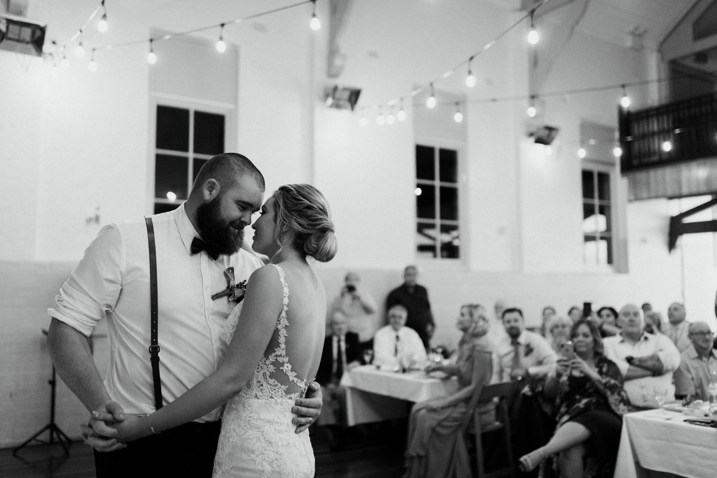 ourwedding-776.jpg