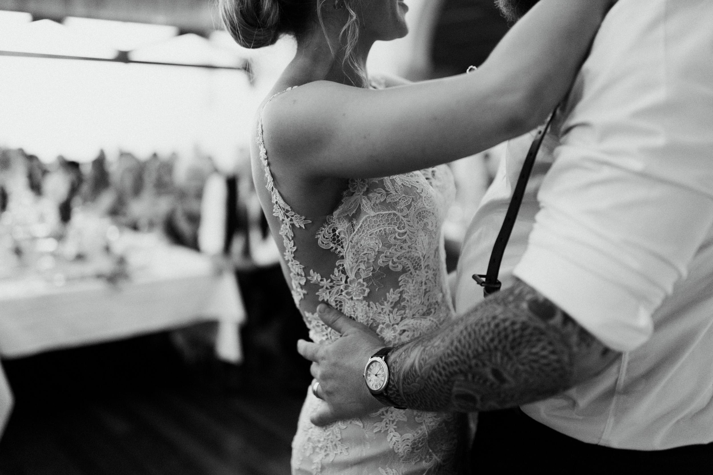 ourwedding-783.jpg