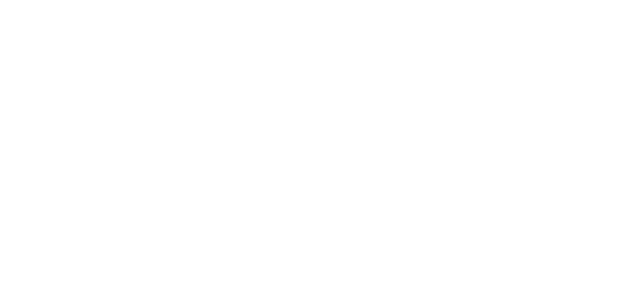 White_Hero_Variation1_Logo_Medium.png