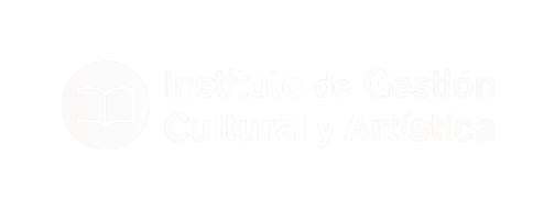 logo-igca.png