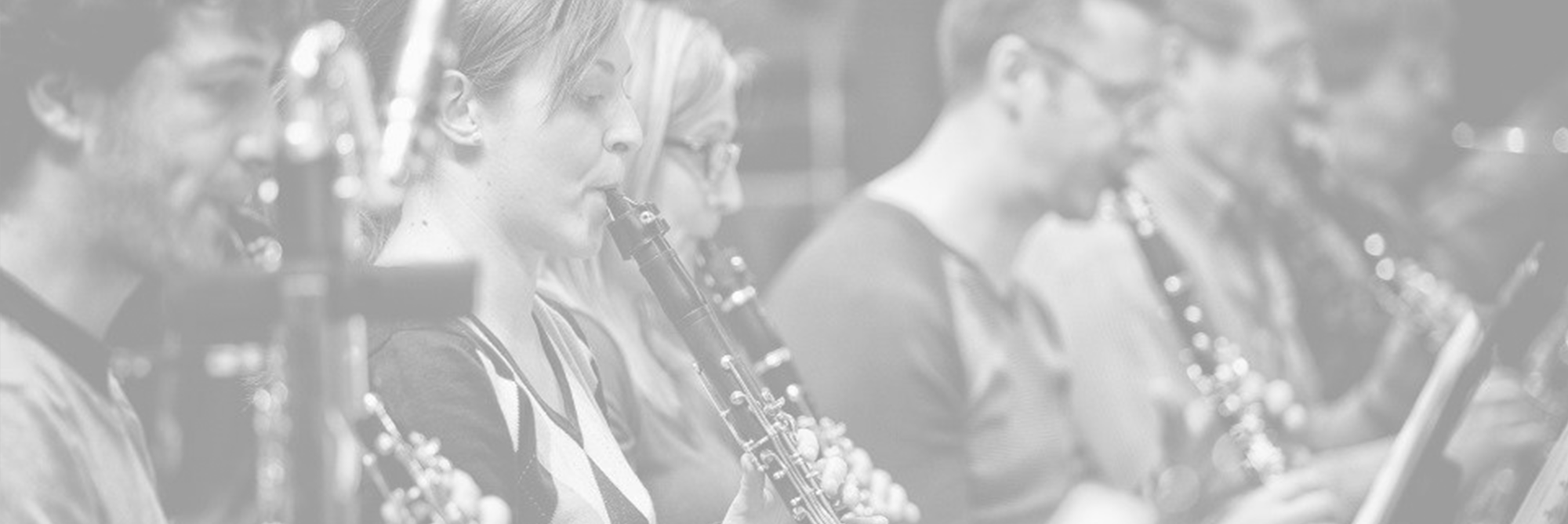 """Gracias al concierto reivindicativo realizado en octubre de 2014, logramos impedir la desaparición de nuestra orquesta"""""""