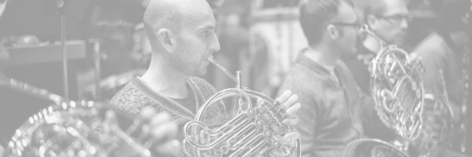 """""""Las jornadas sobre enfermedades musicales organizadas por AMPOS  me enseñaron cosas que hasta ahora desconocía"""""""