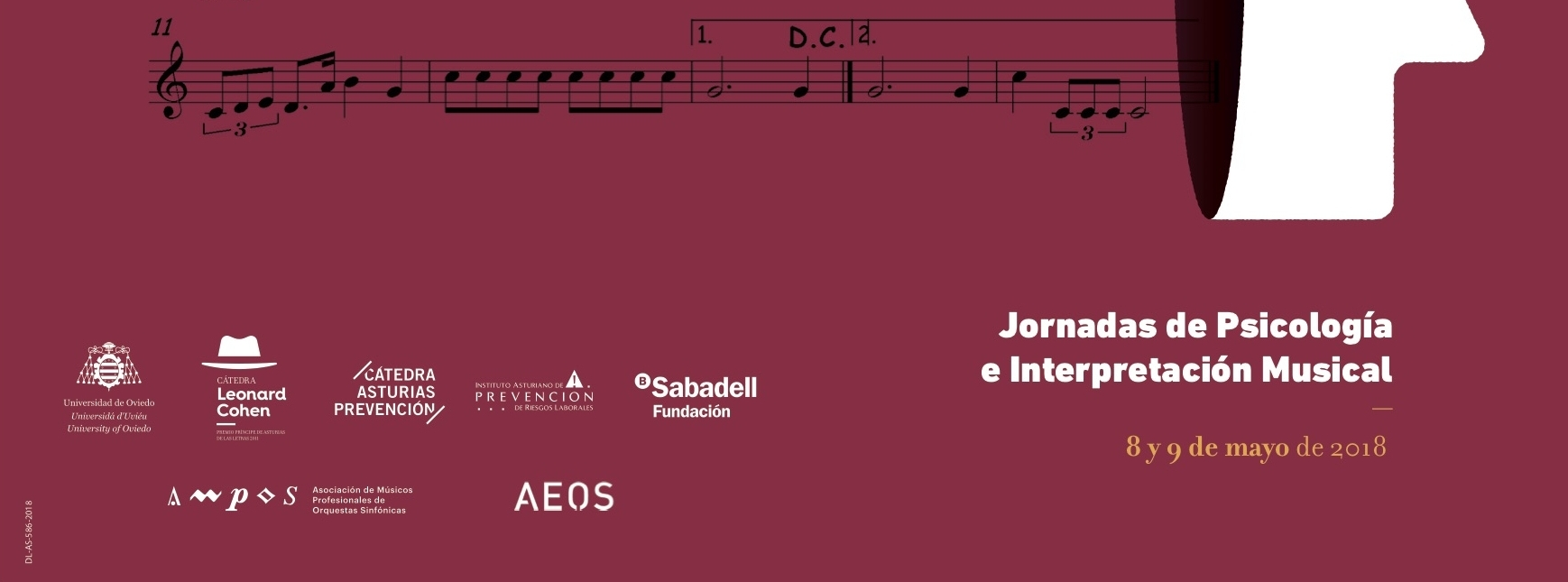 Slide Jornadas UniOvi.jpg